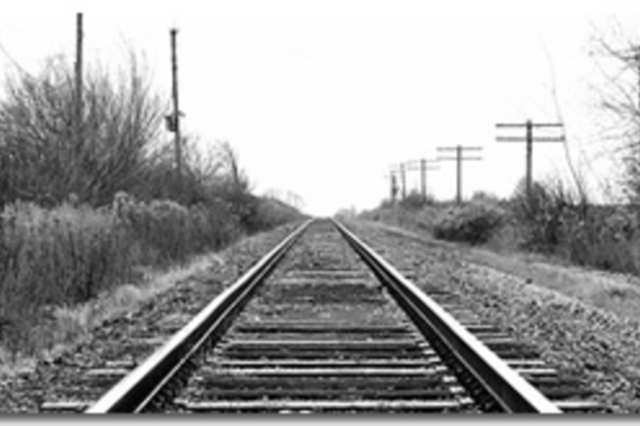 20061208_MBtracks.jpg