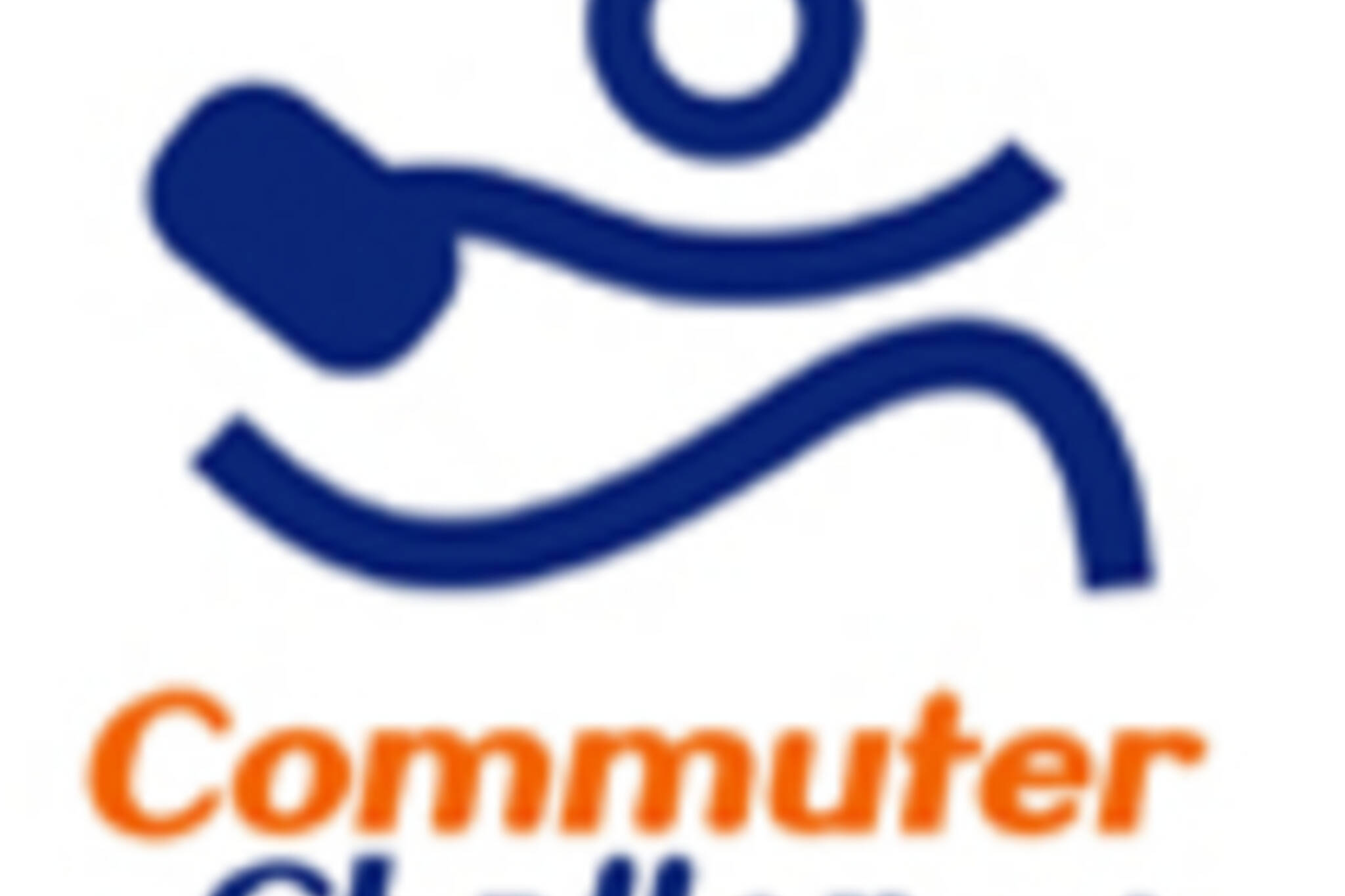 National Commuter Challenge