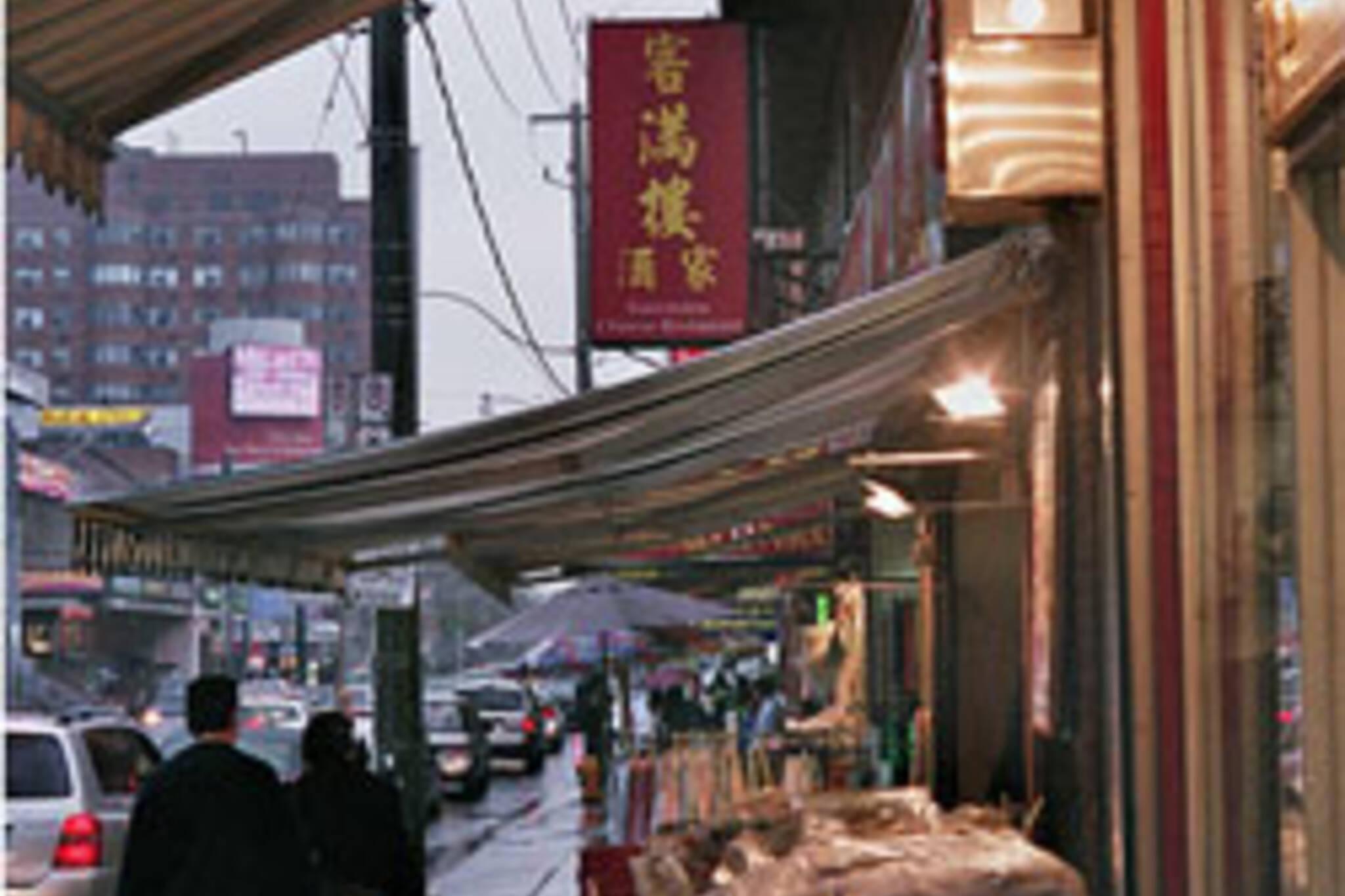 20070511_chinatown.jpg