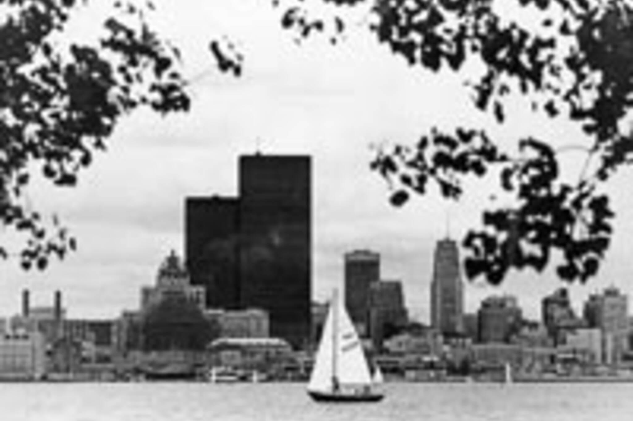 1970s-skyline_200.jpg