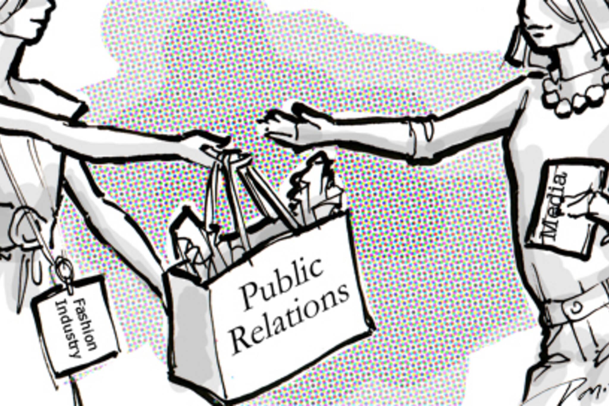 publicrelations.jpg