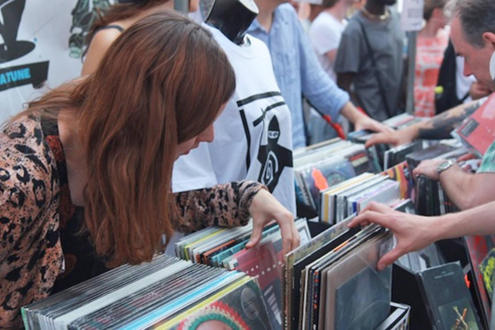 Beat Bazaar