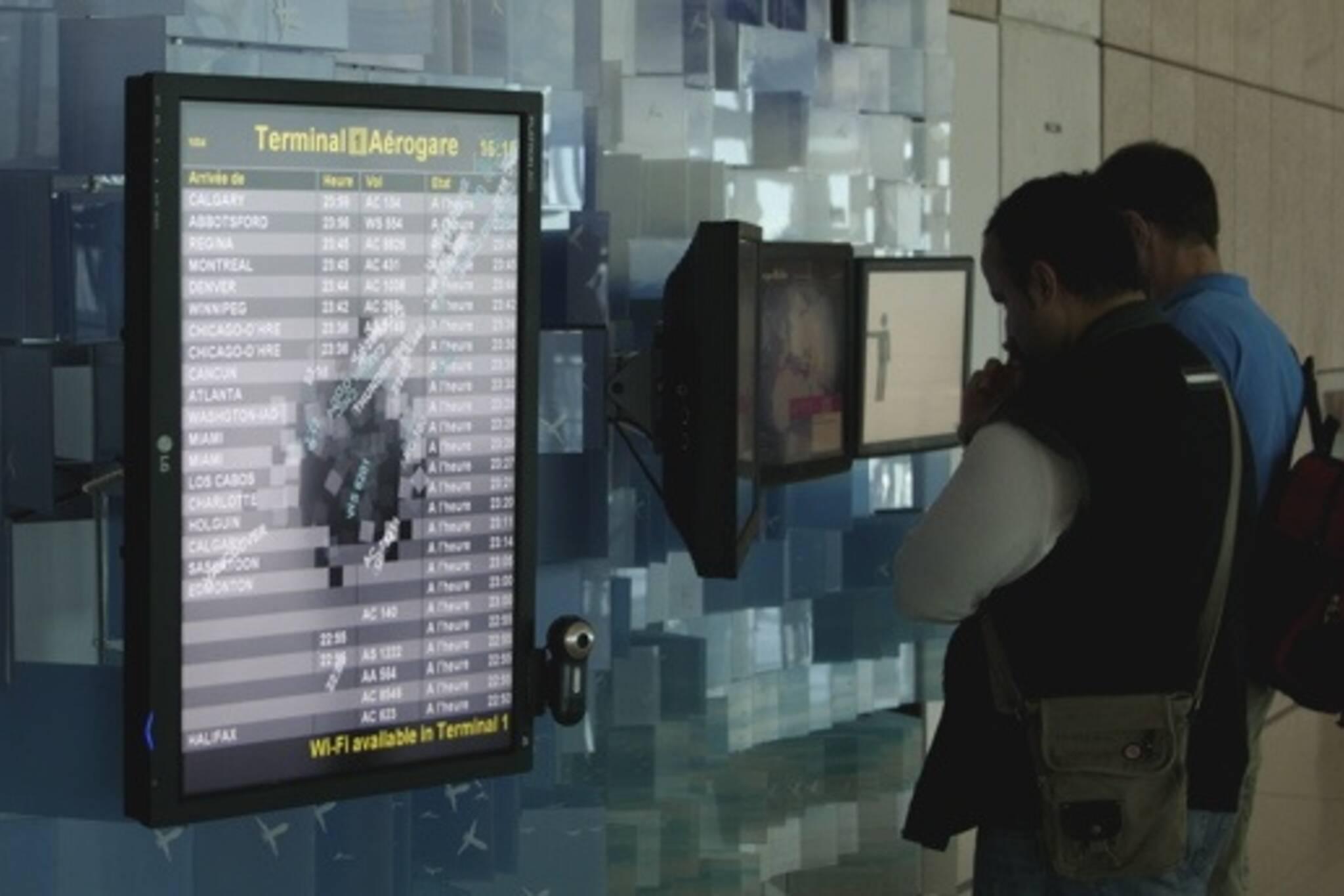 Terminal Zero One