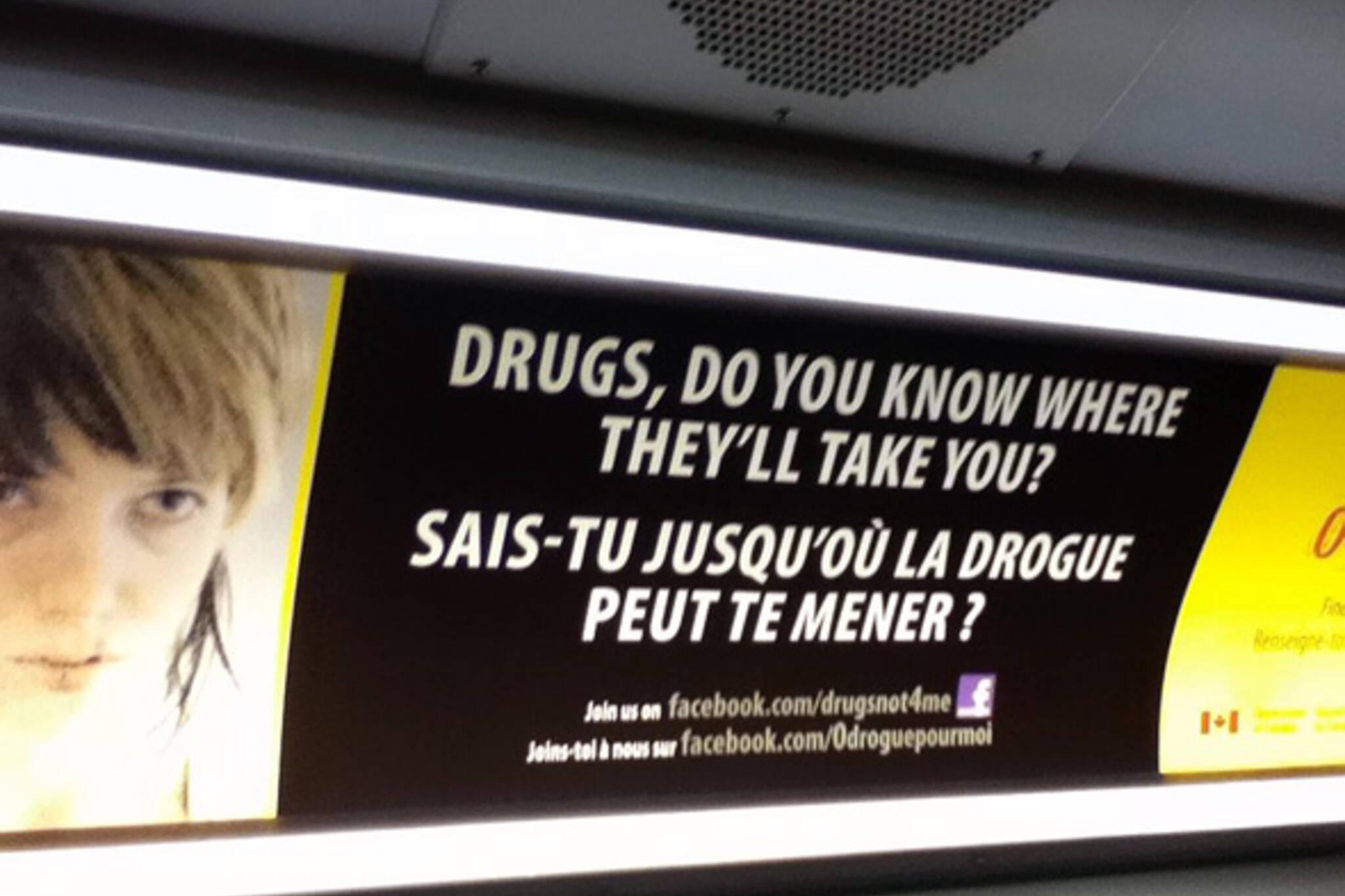 drugsnot4me