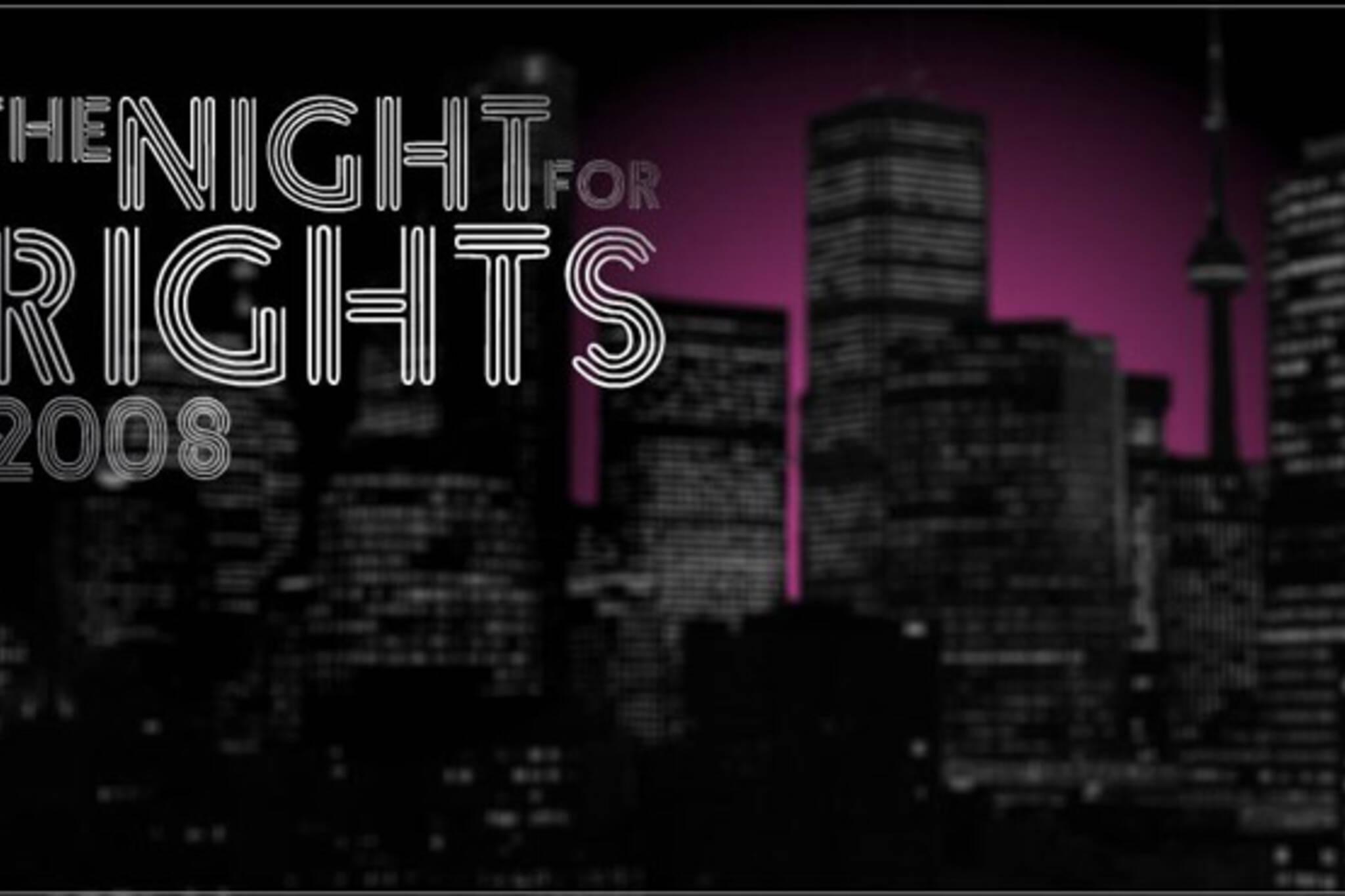 20080328_Night4Rights.jpg