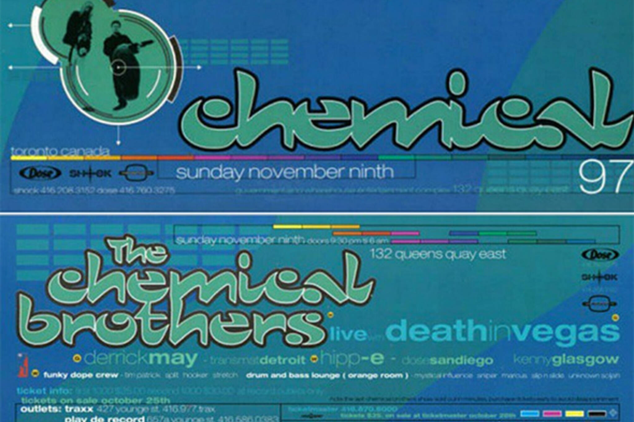 20151030-chemical-brothers.jpg