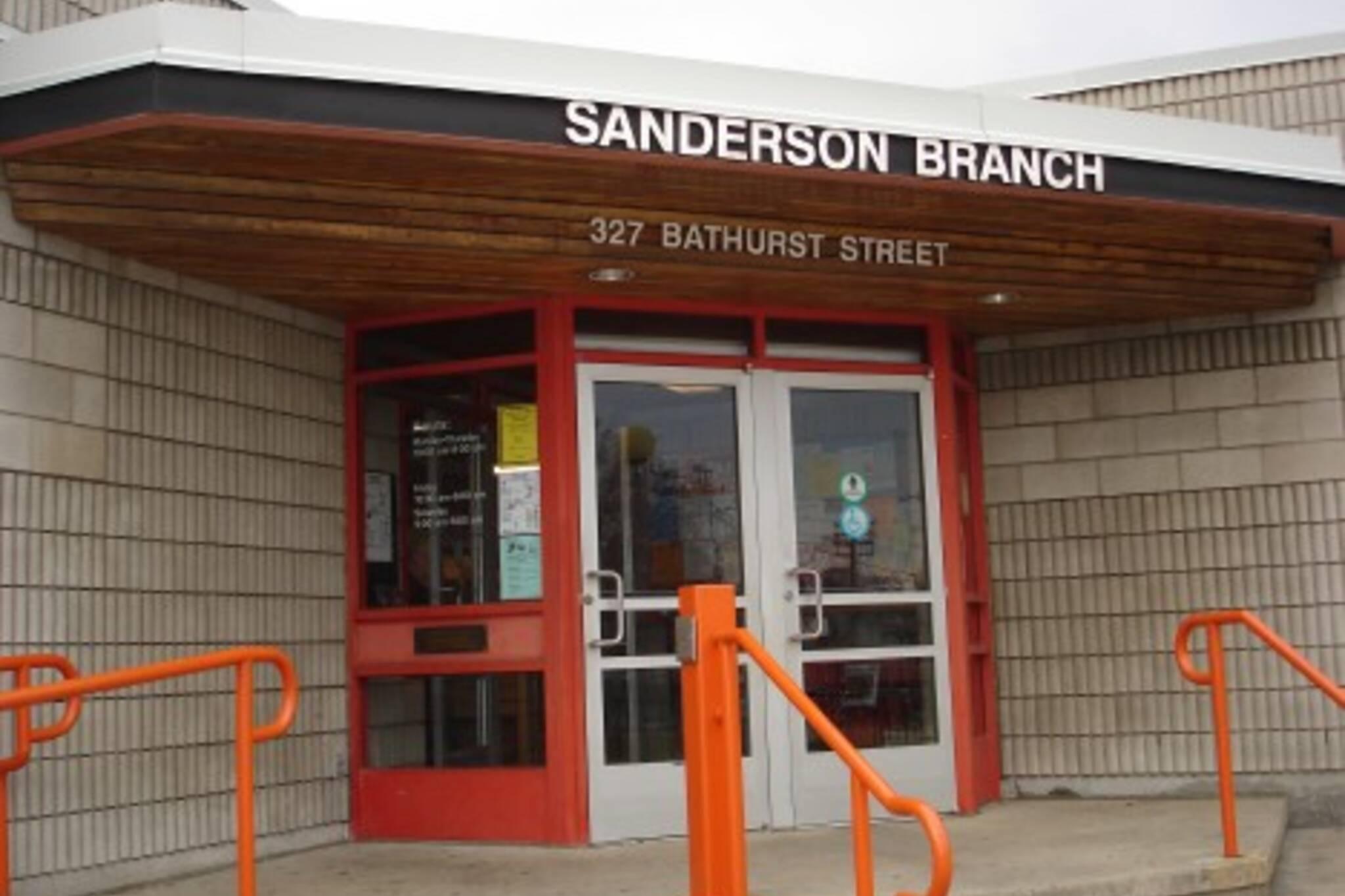 sanderson.jpg