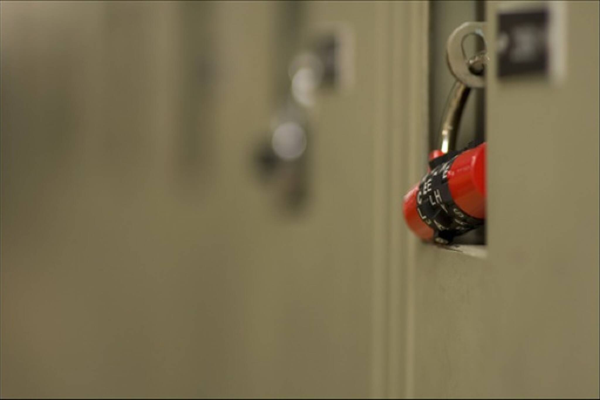 Are Toronto schools safe for students?