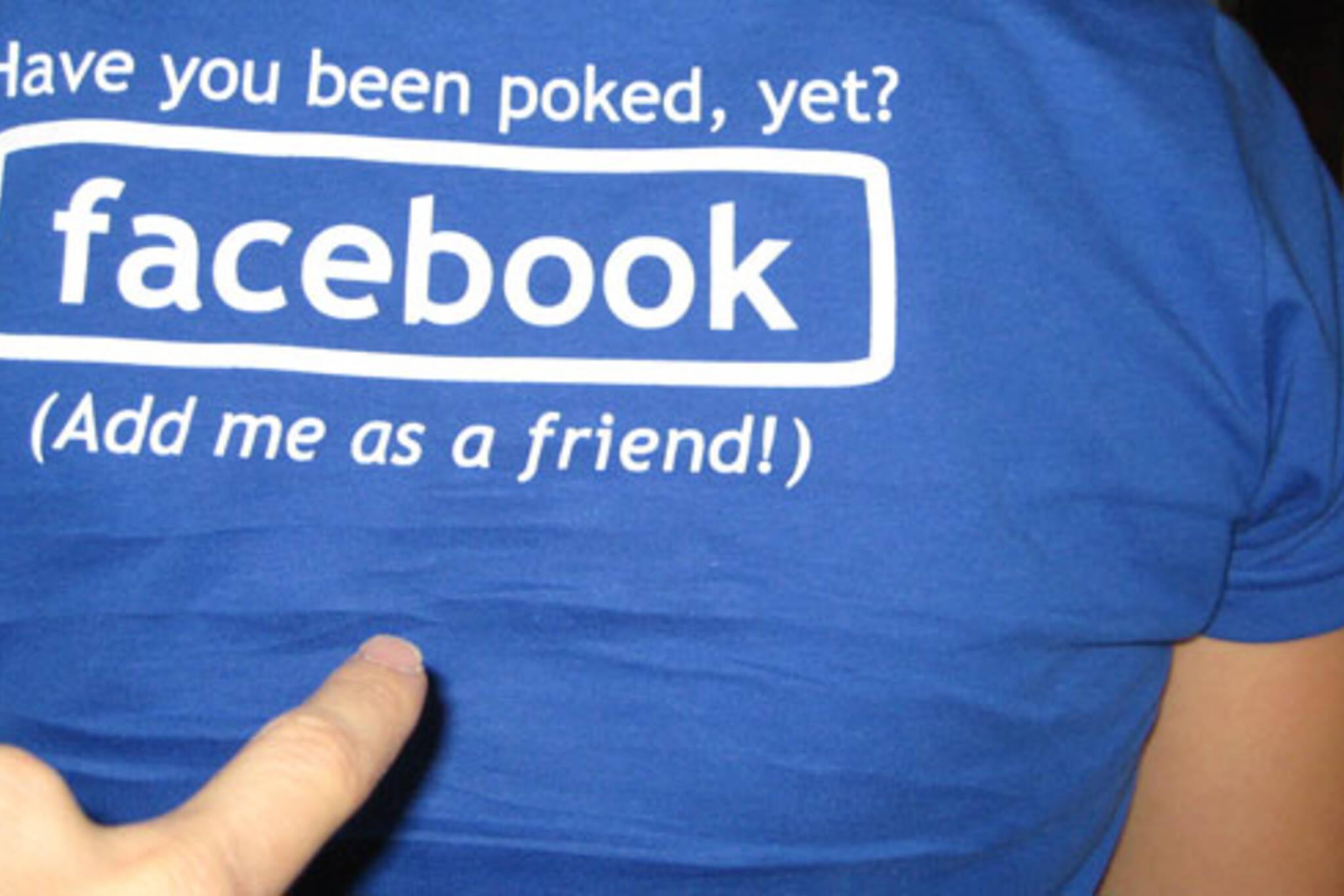 20070802_facebook.jpg