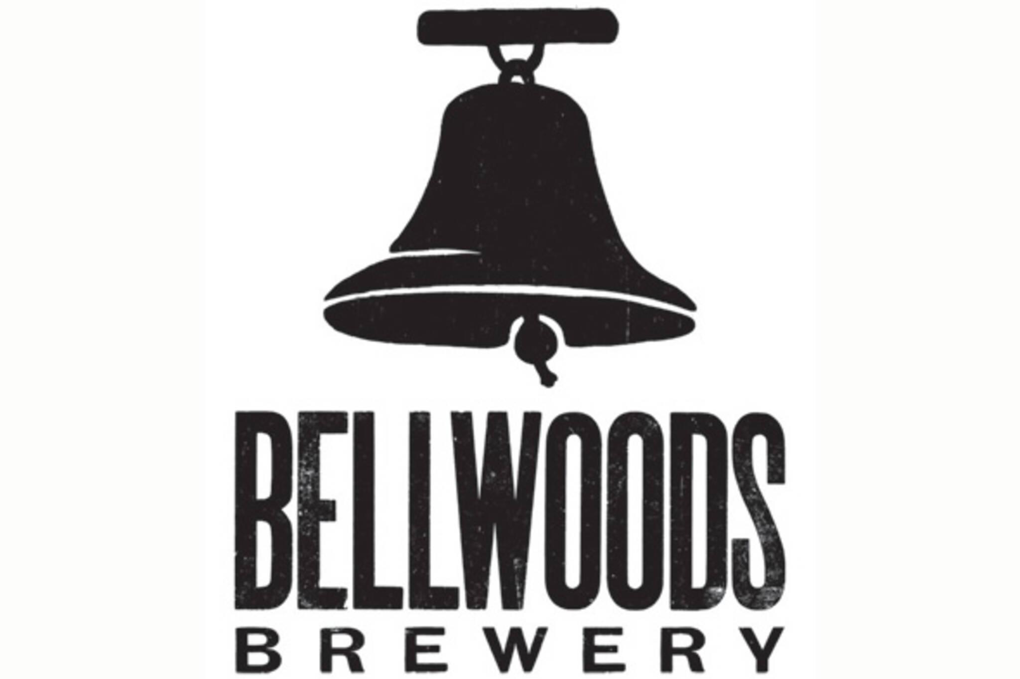 Bellwoods Brewery Toronto
