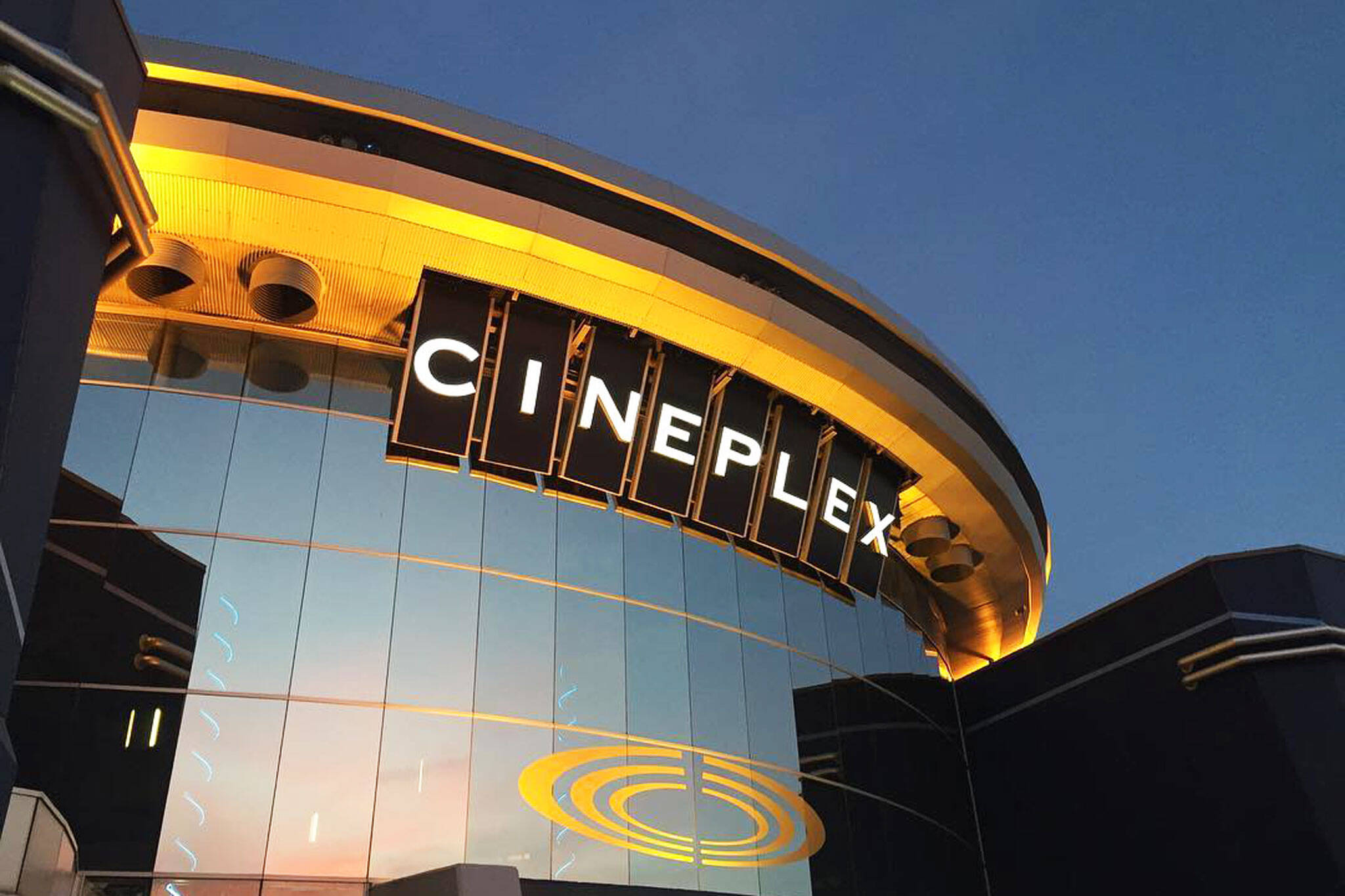 cineplex nba finals toronto