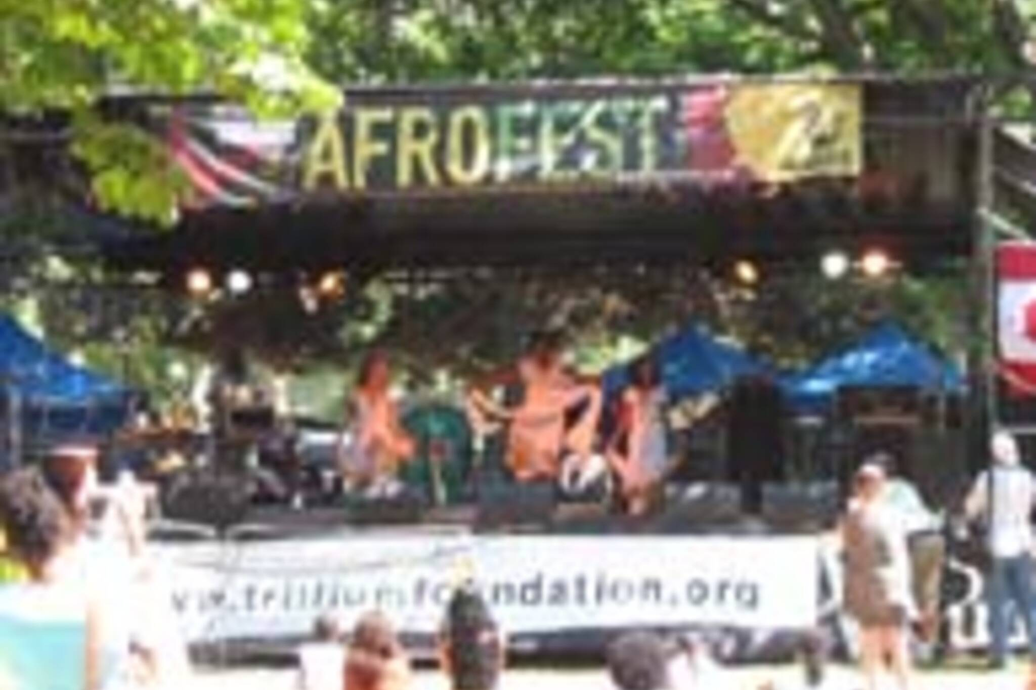 afrofest2.jpg