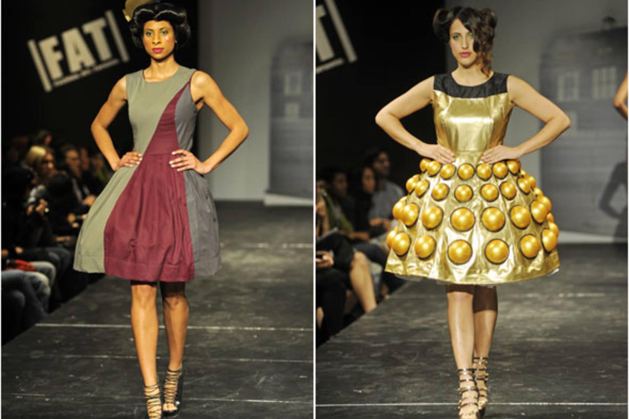 Fashion Alternative Toronto