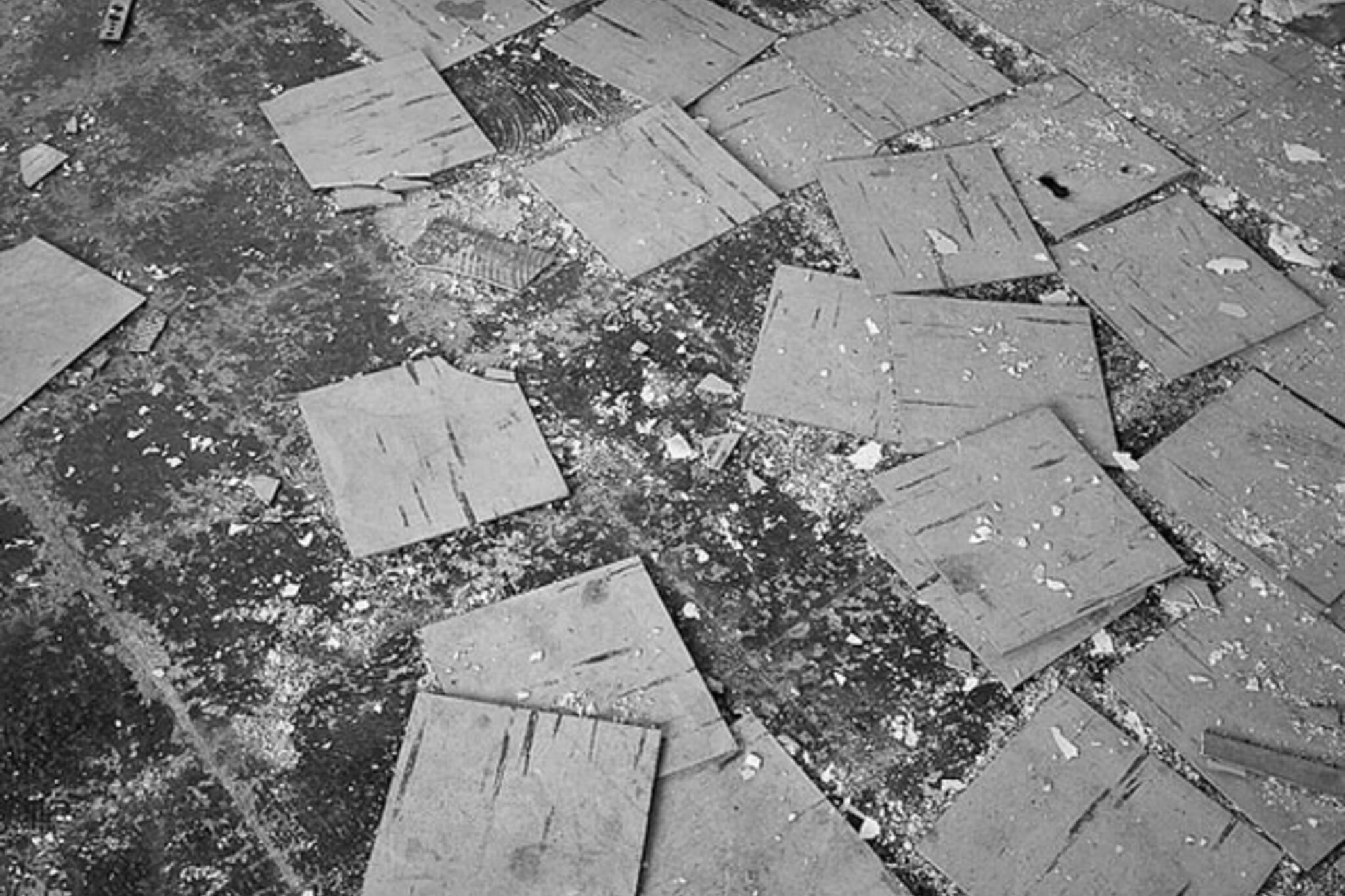 toronto tile stores
