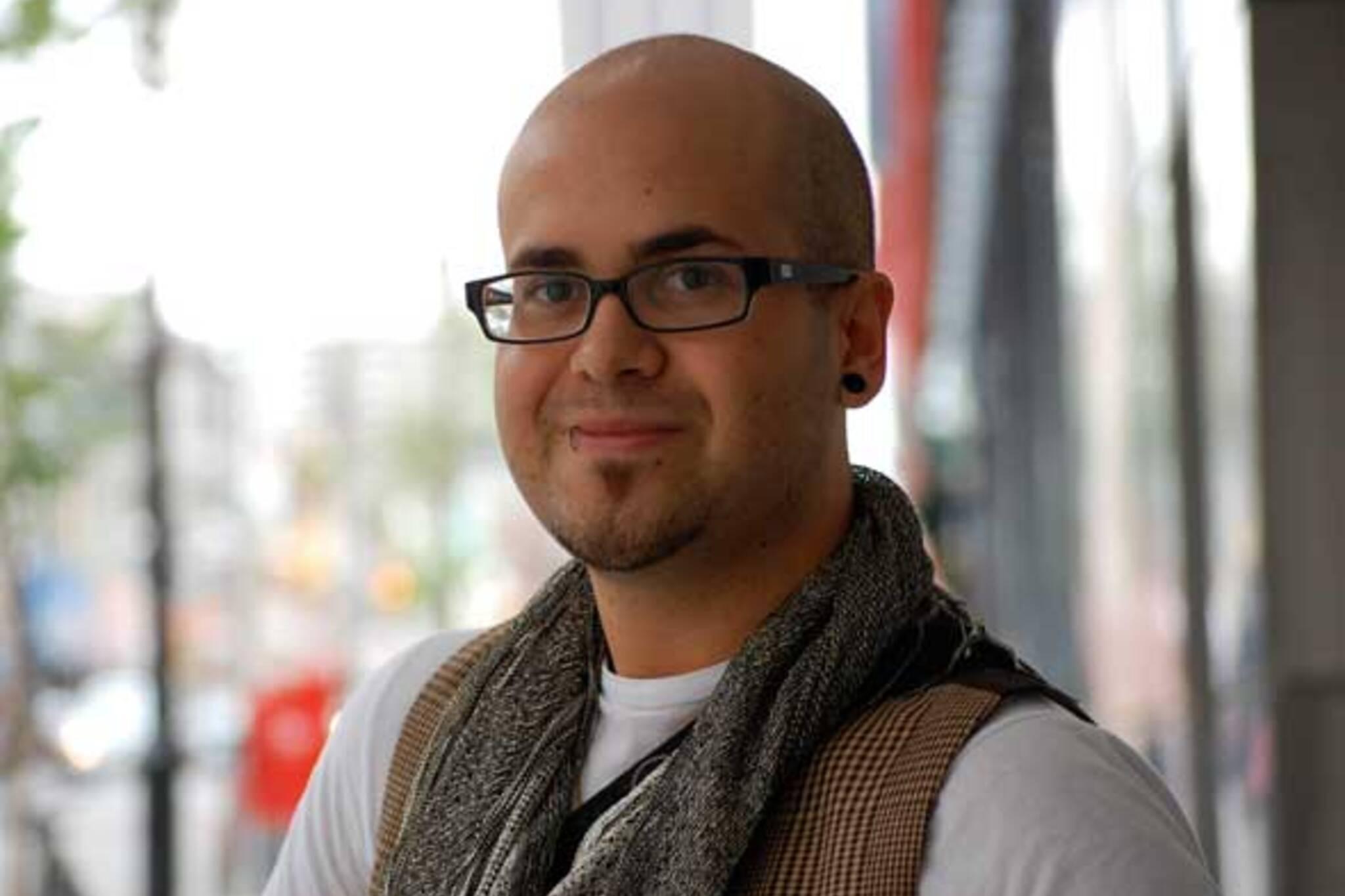 20080626 Jorge-main.jpg