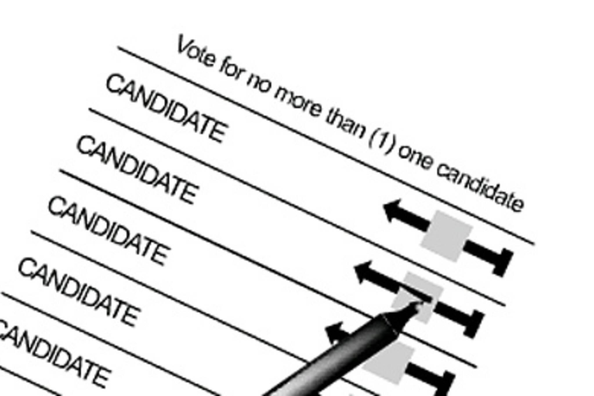 20061113_electionproblem.jpg