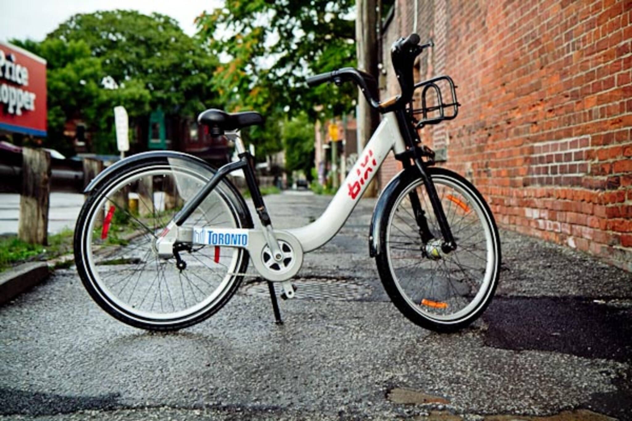 20100729_BIXI Bike.jpg