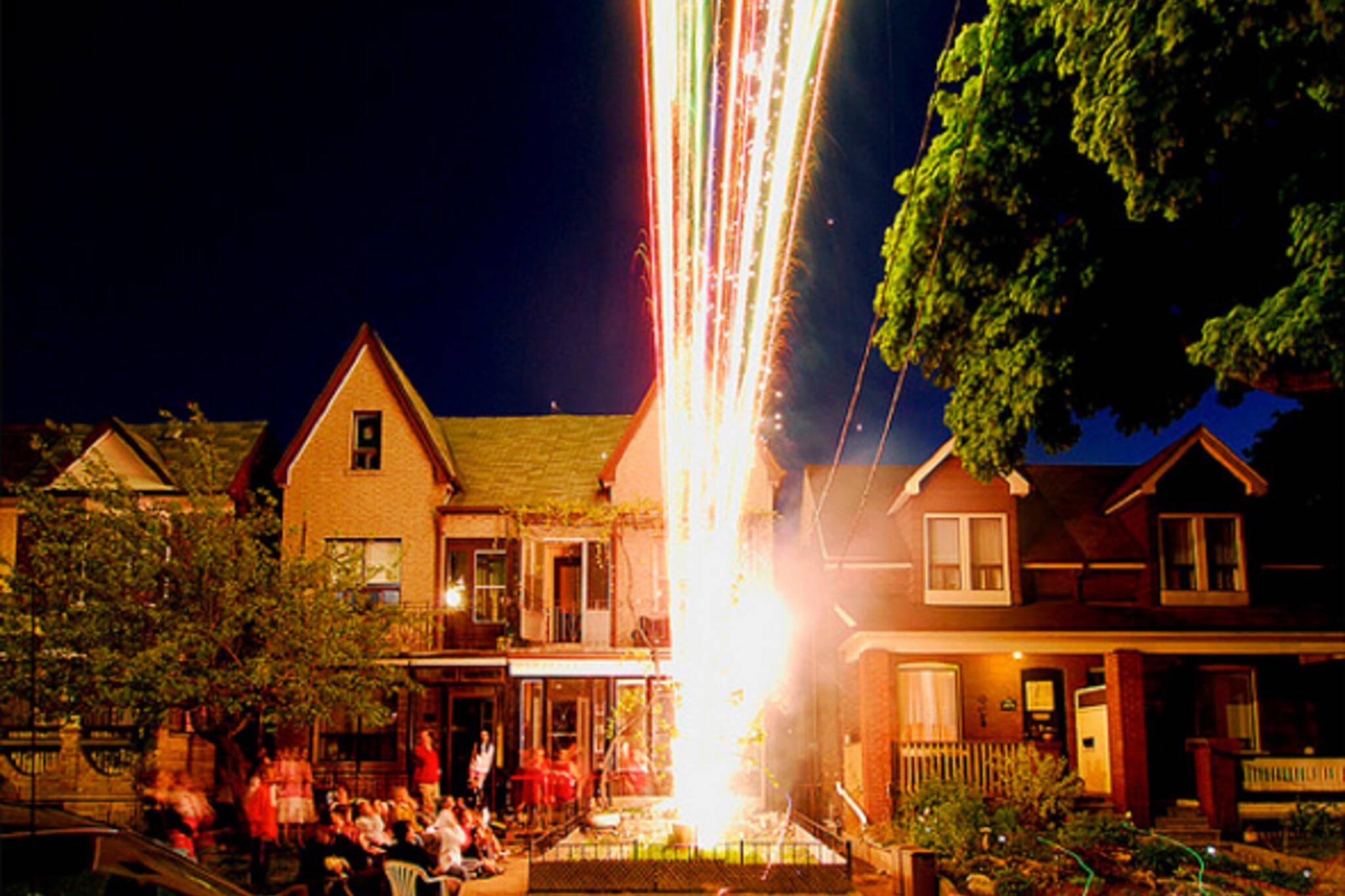 2011523-fireworks.jpg