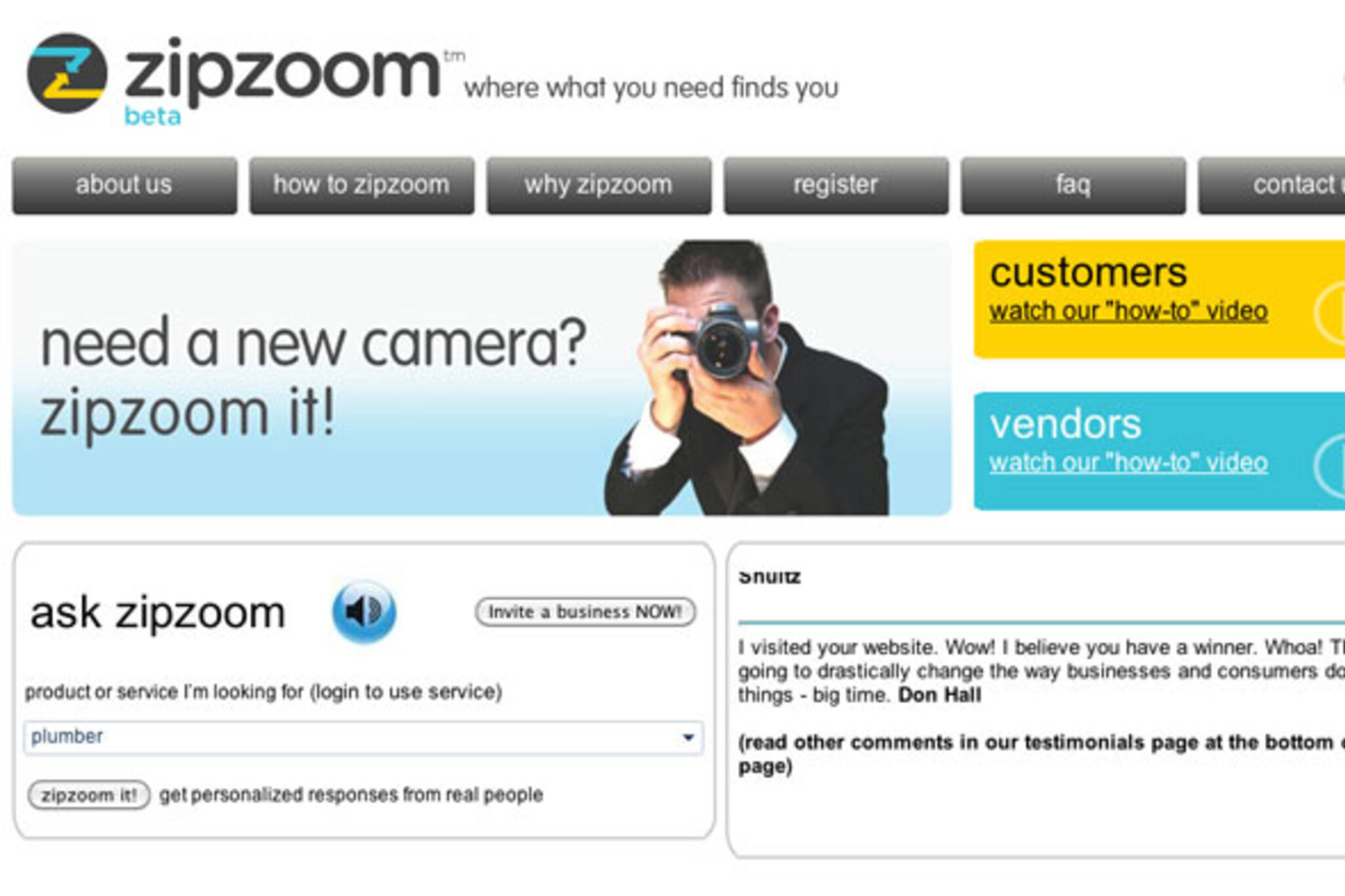 Zipzoom
