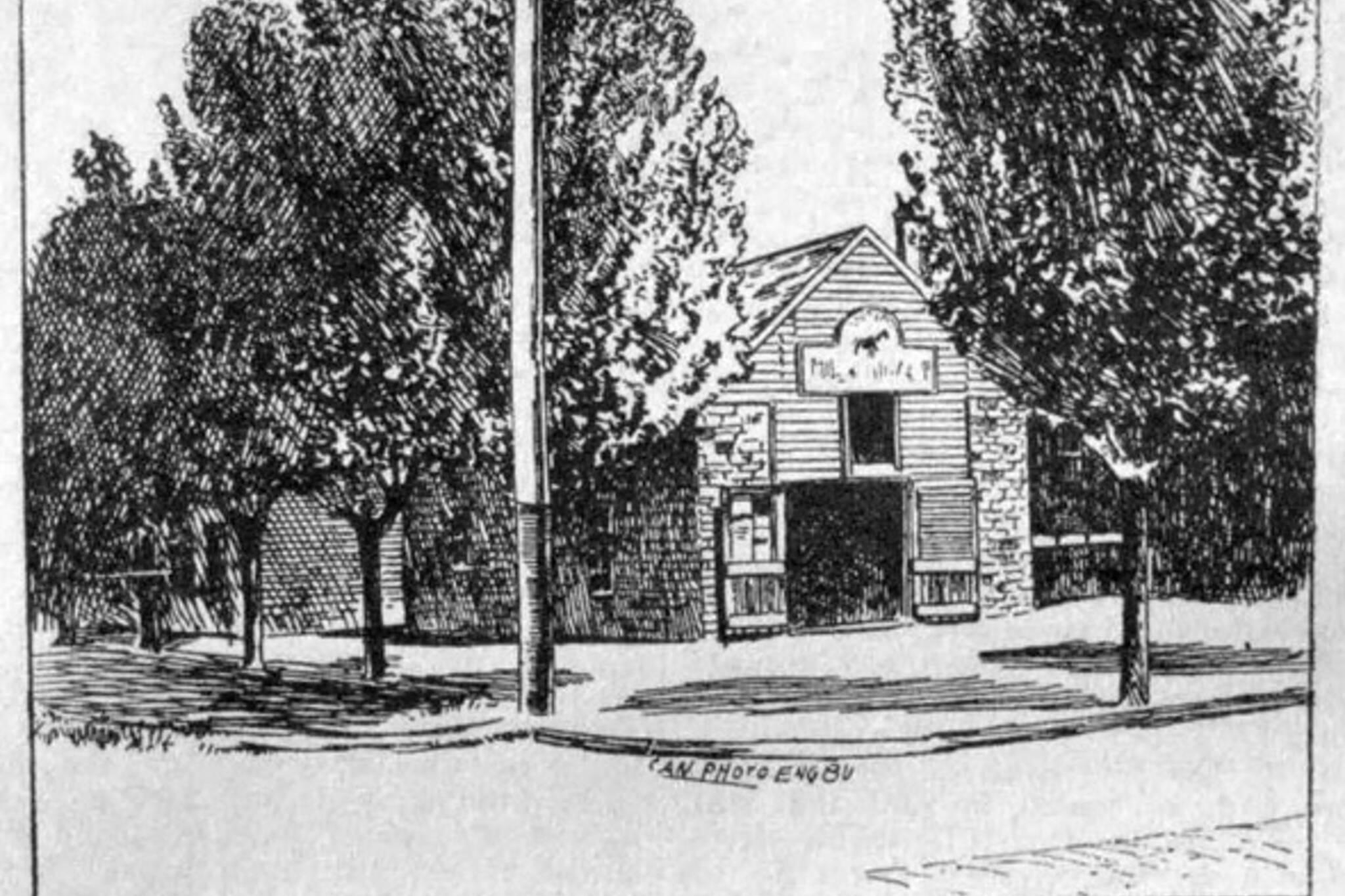 Henderson Brewery Toronto