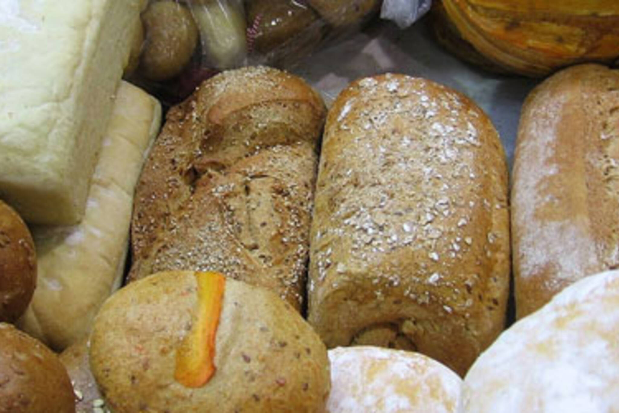 20070802_food.jpg