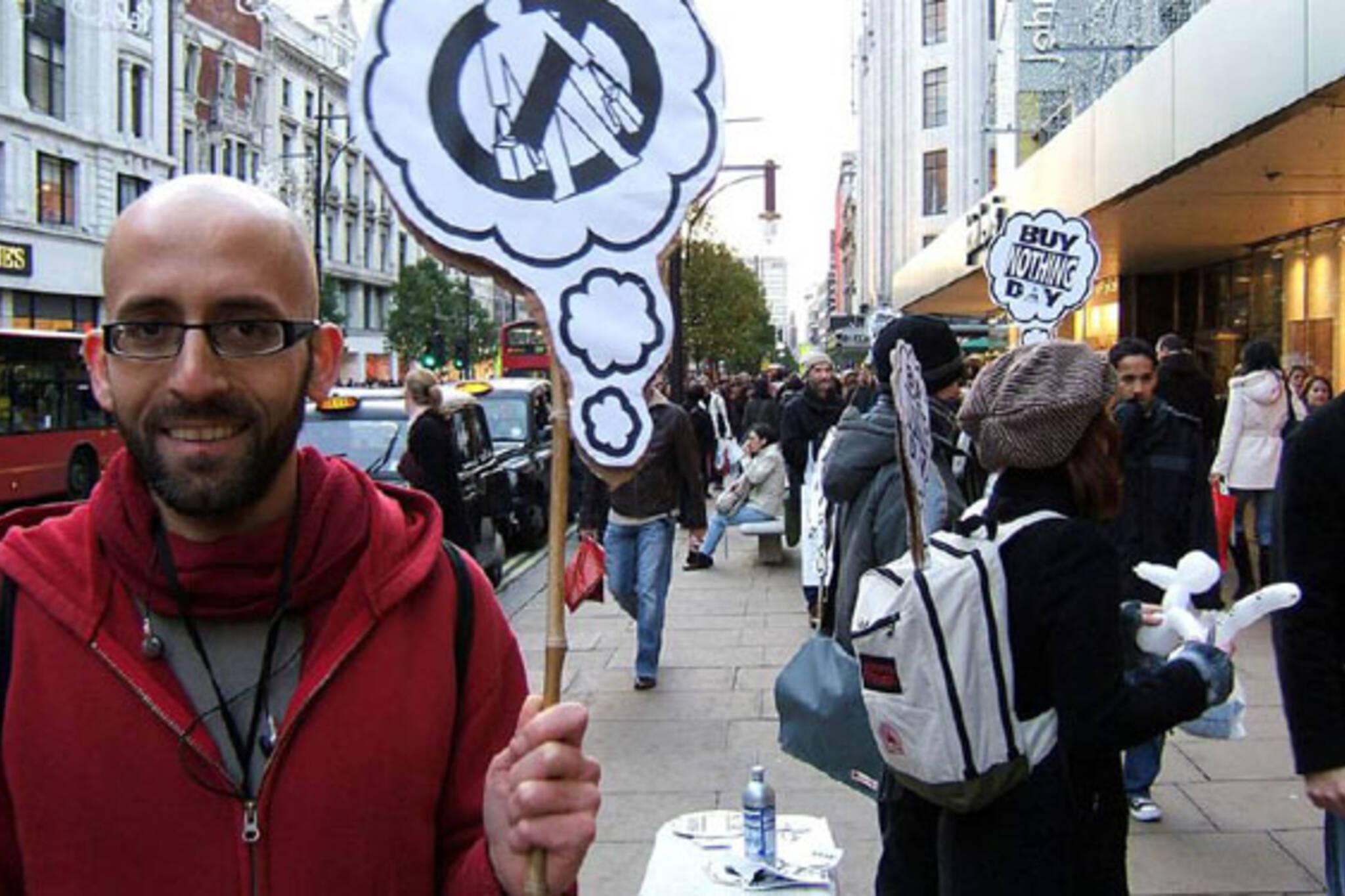 20071107_sellnothing.jpg