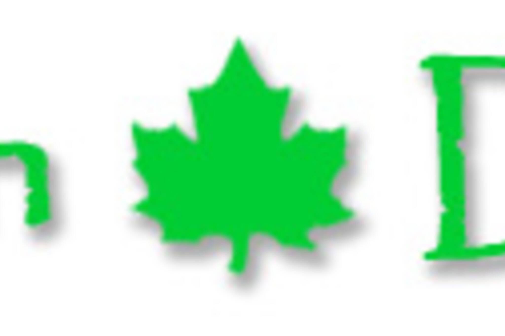 20070115_greendrinks.jpg