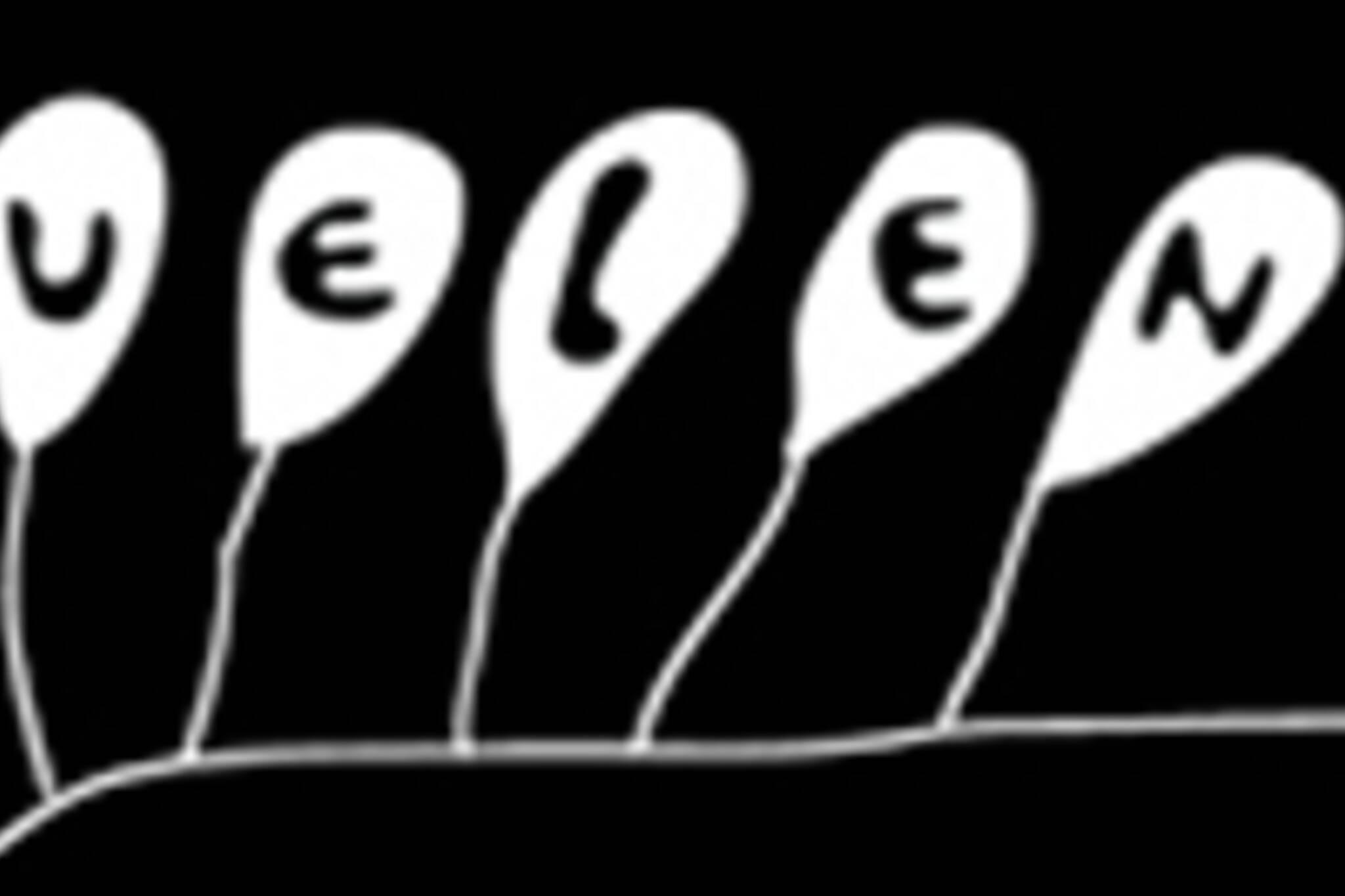 wavelength-logo.jpg