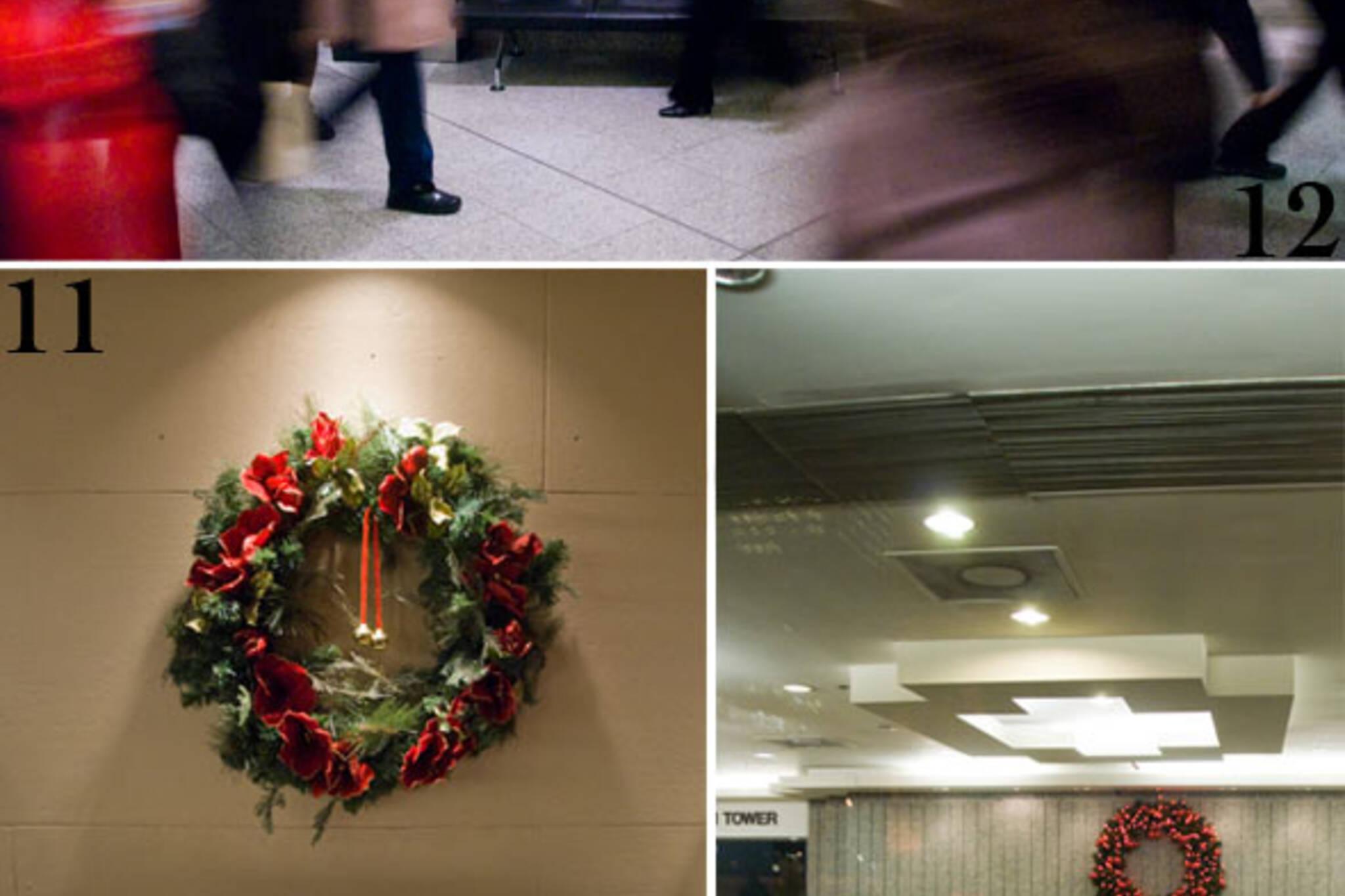 20081212_wreathes1a.jpg
