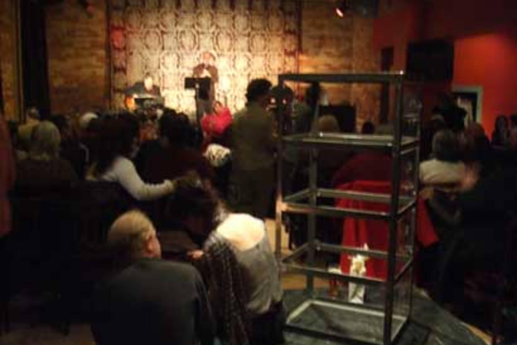 jazz-at-TINARS-at-the-glads.jpg
