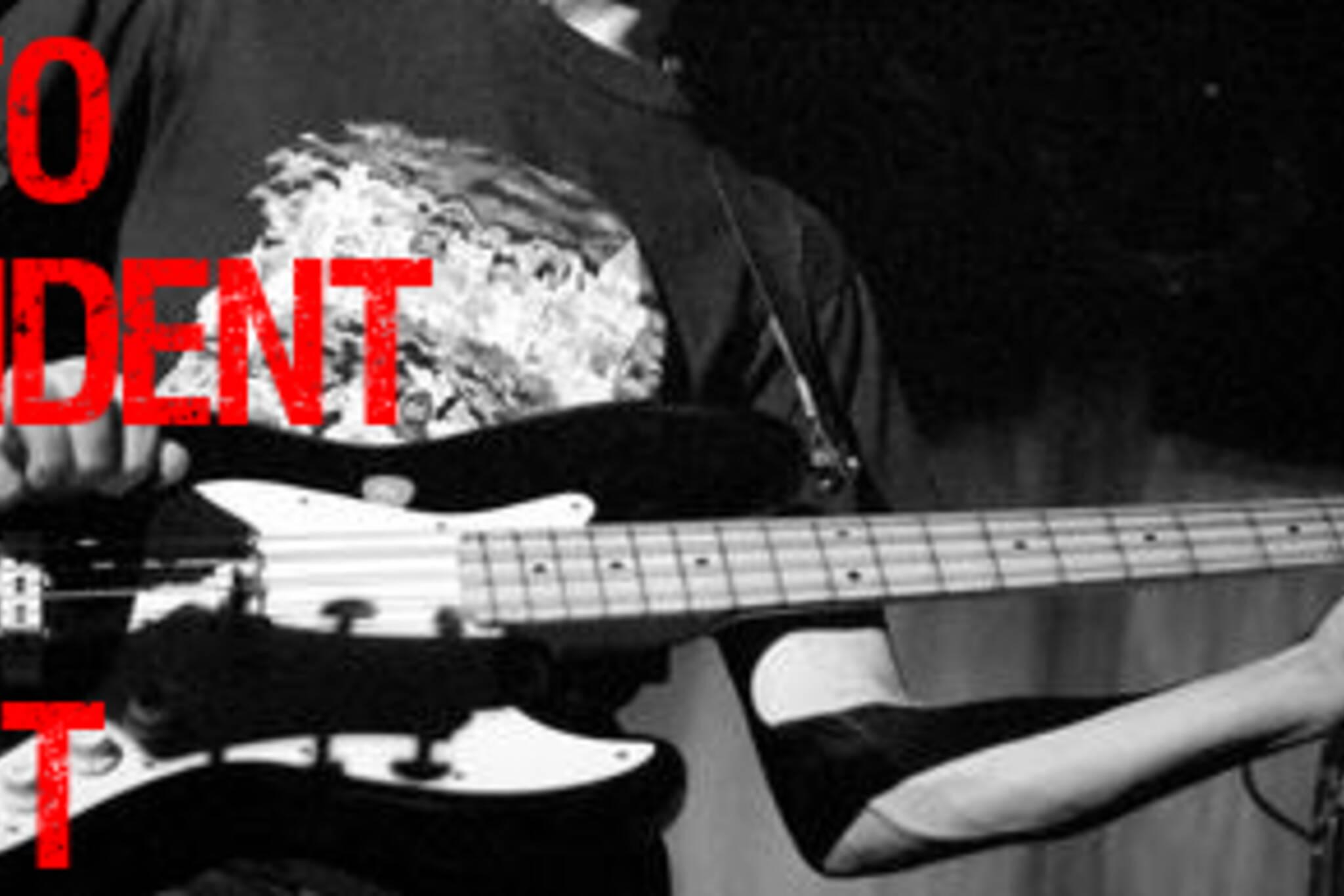 Toronto Independent Music Podcast