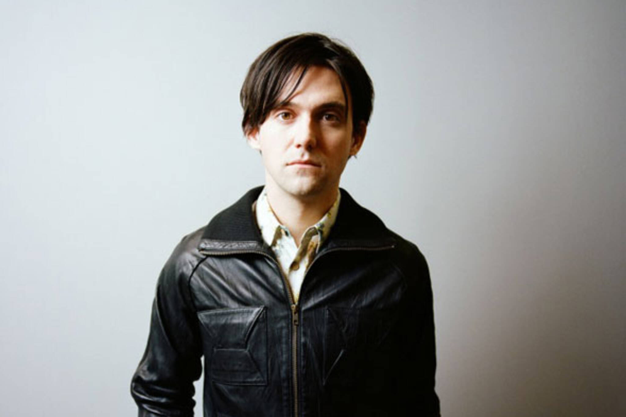 conor oberst toronto