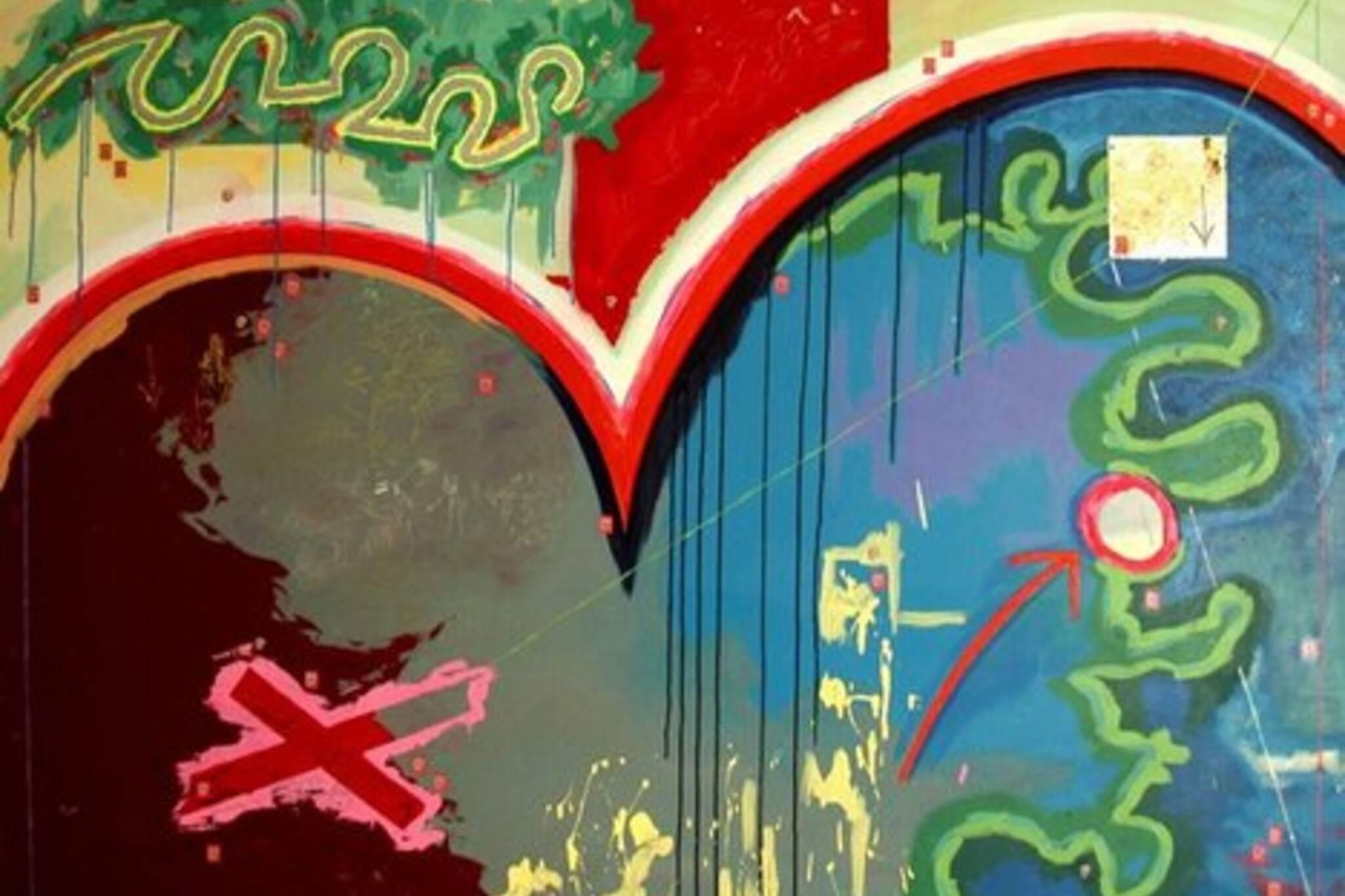 20061110_CaitlynTerry.jpg