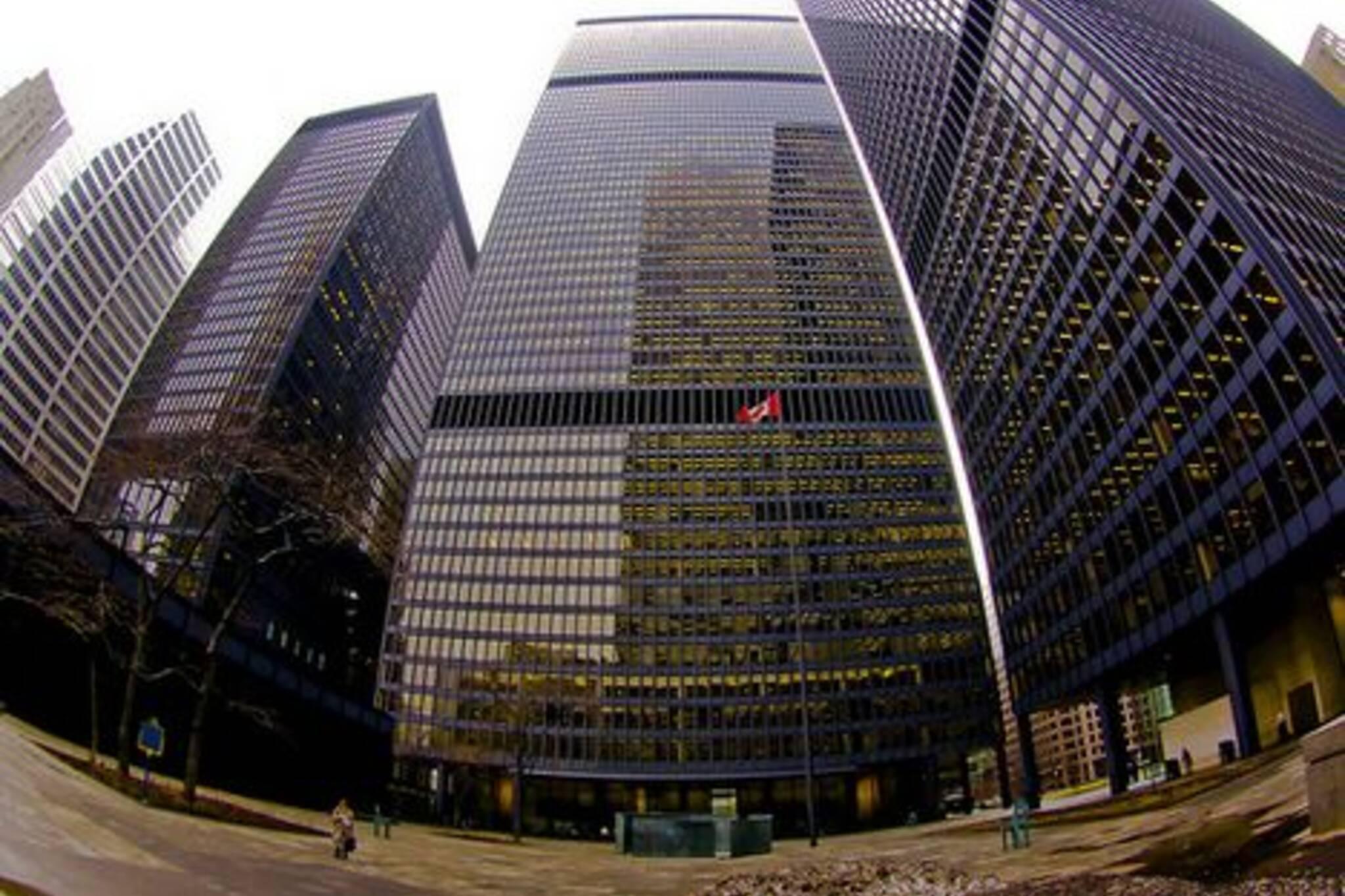 20070505_Torontodominion.jpg