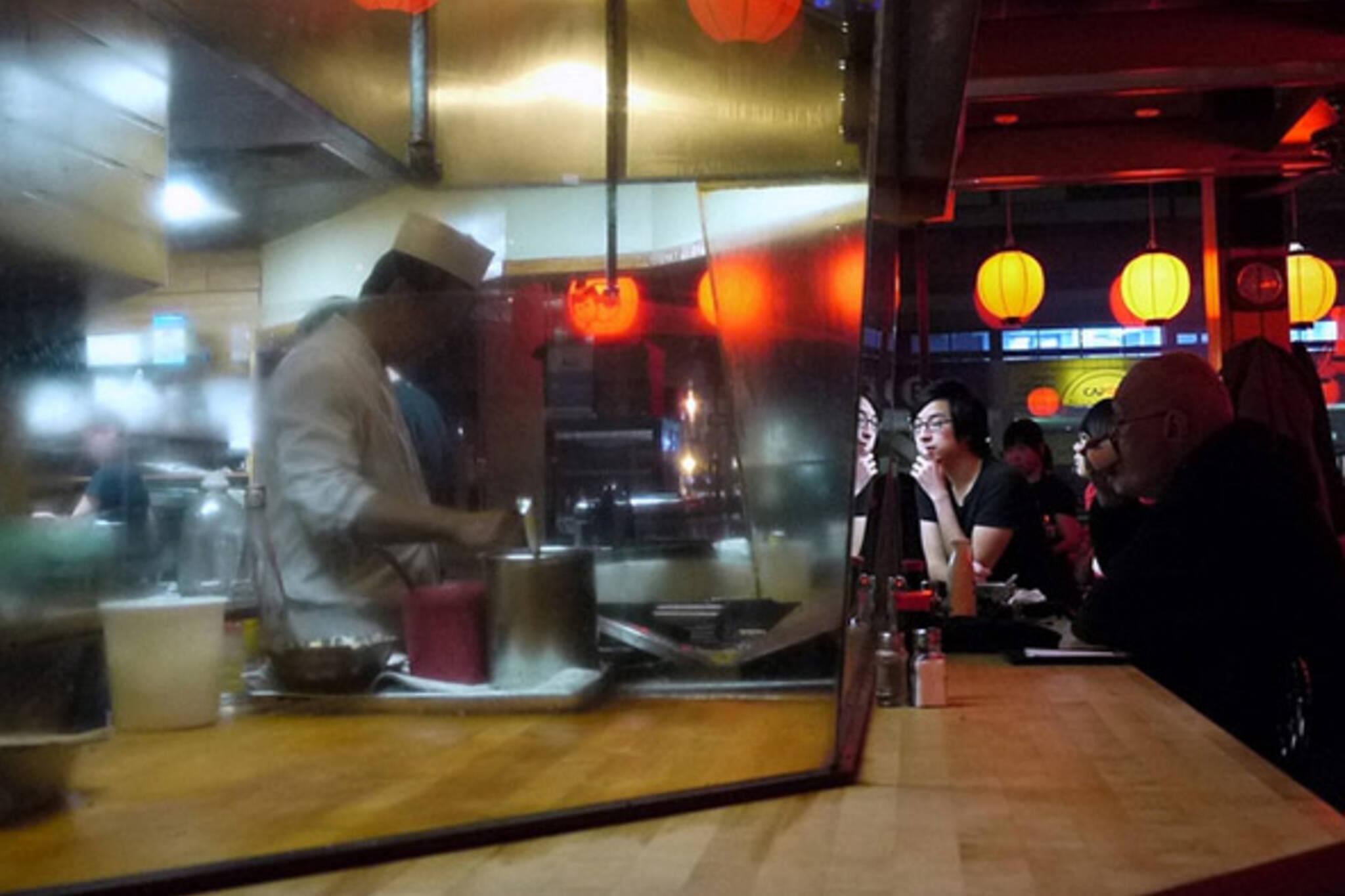 eat, japanese, food