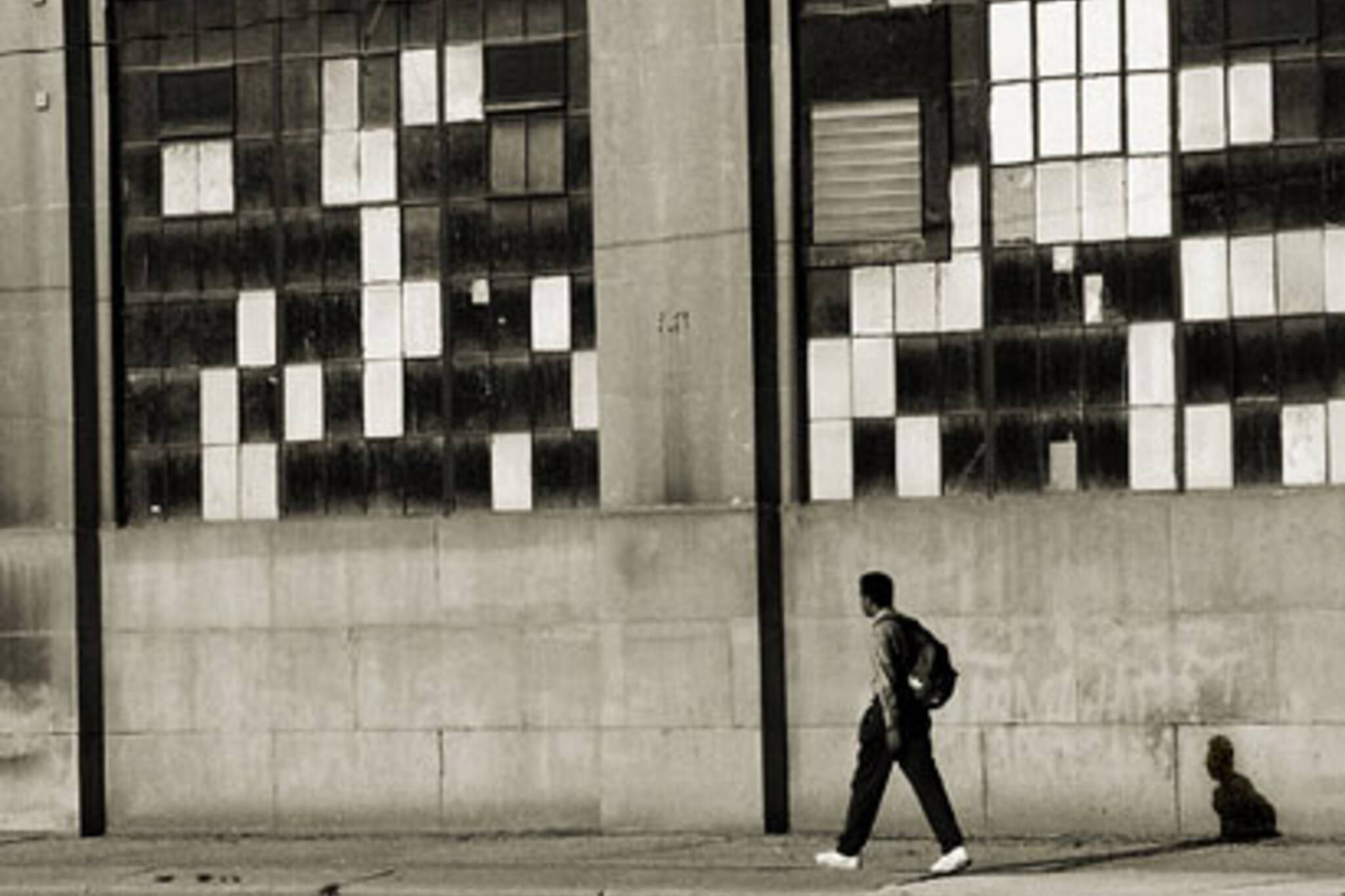 september2005_tetris.jpg
