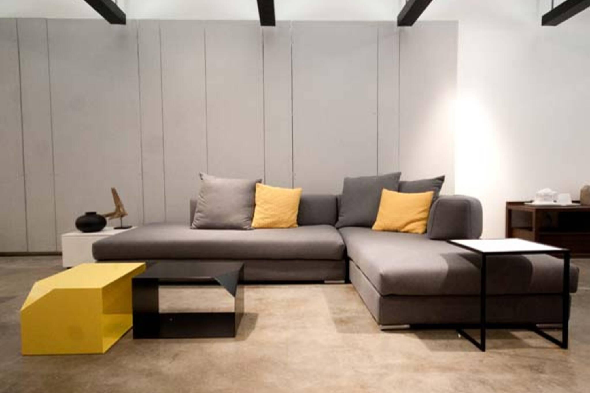 Domison Furniture