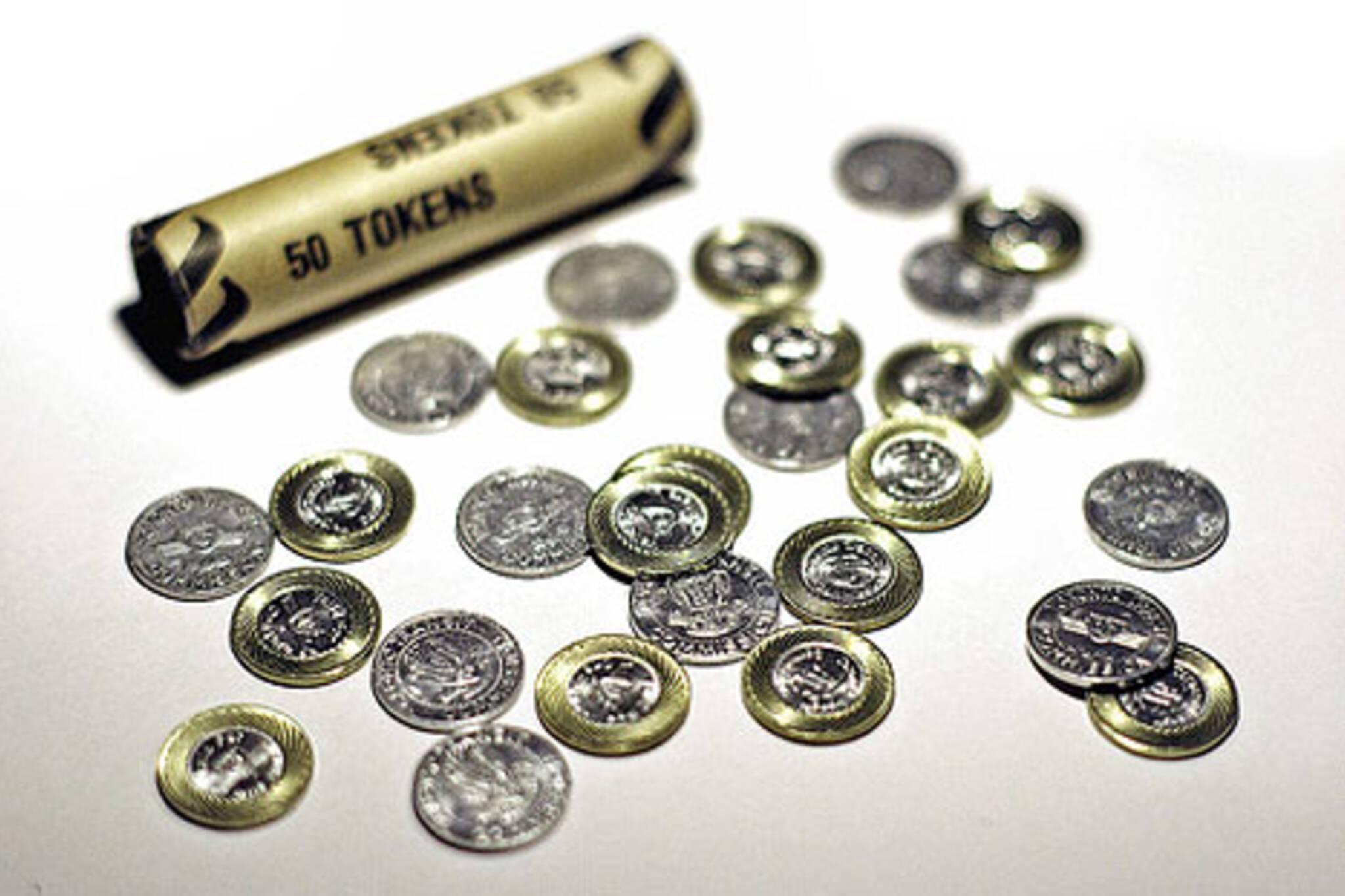20070116_tokens.jpg