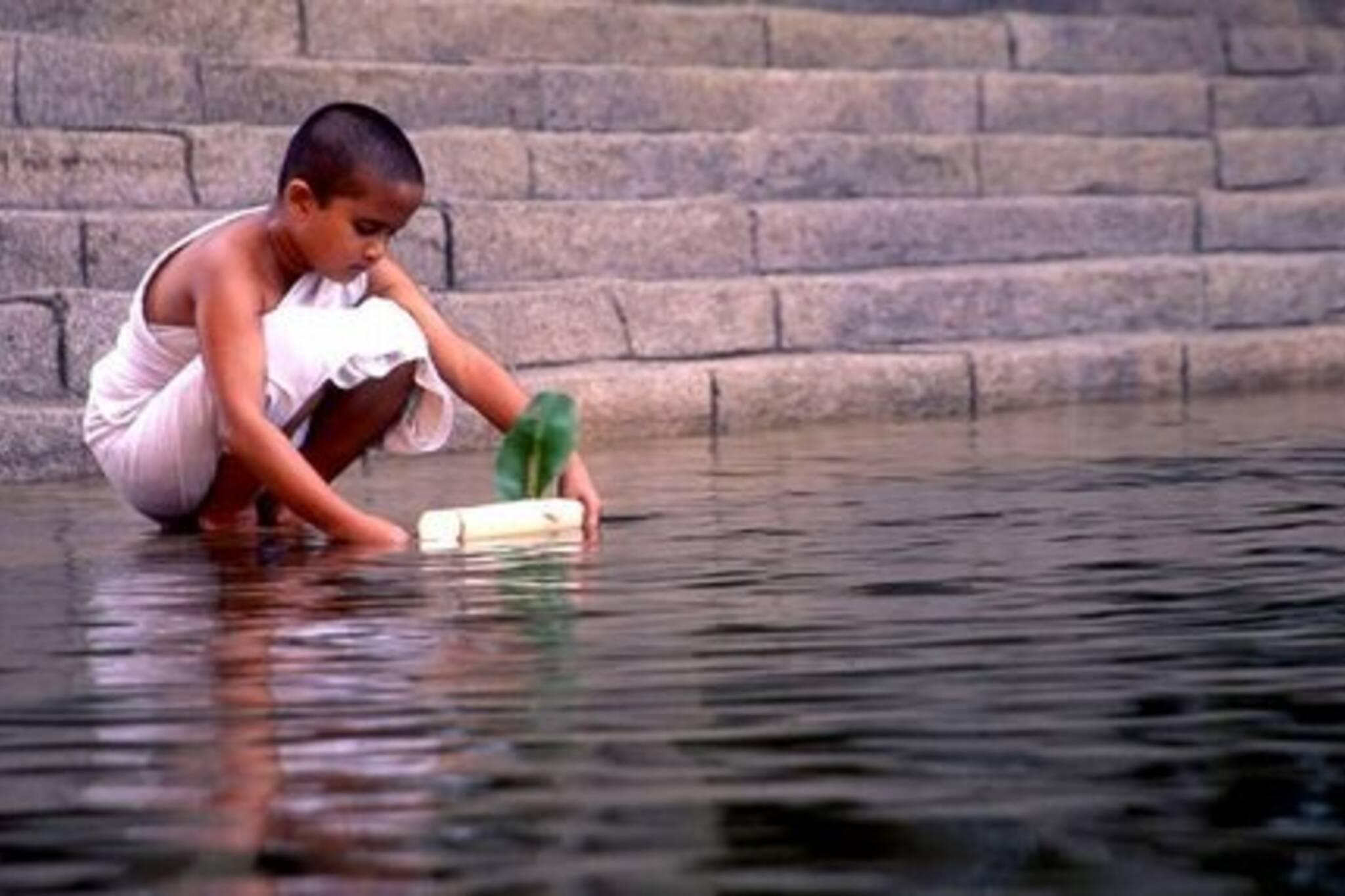 20070225_Water.jpg