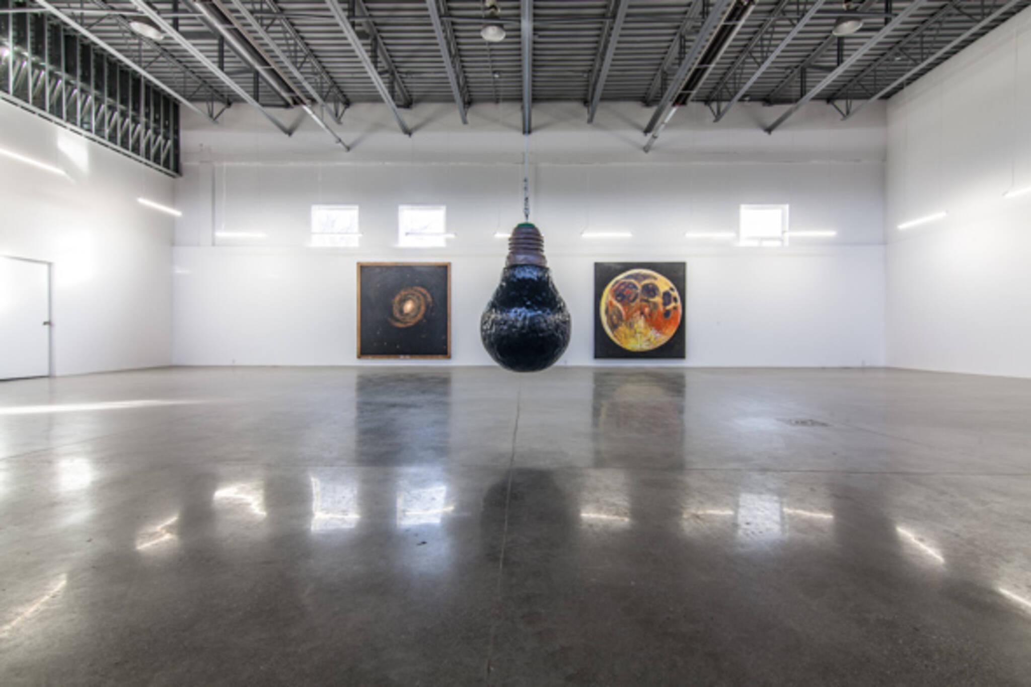 Gallery Toronto