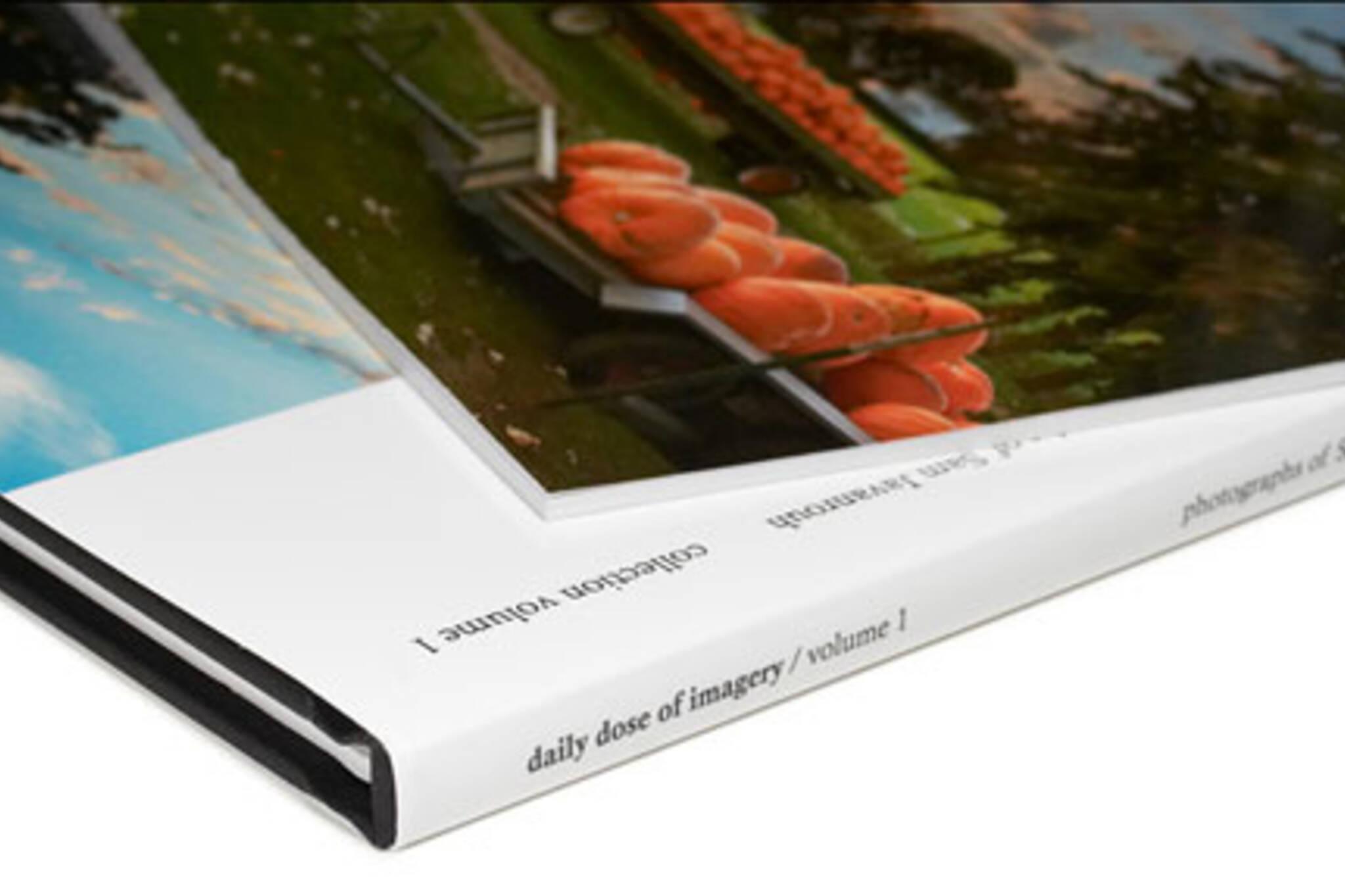 20061208_sambook.jpg