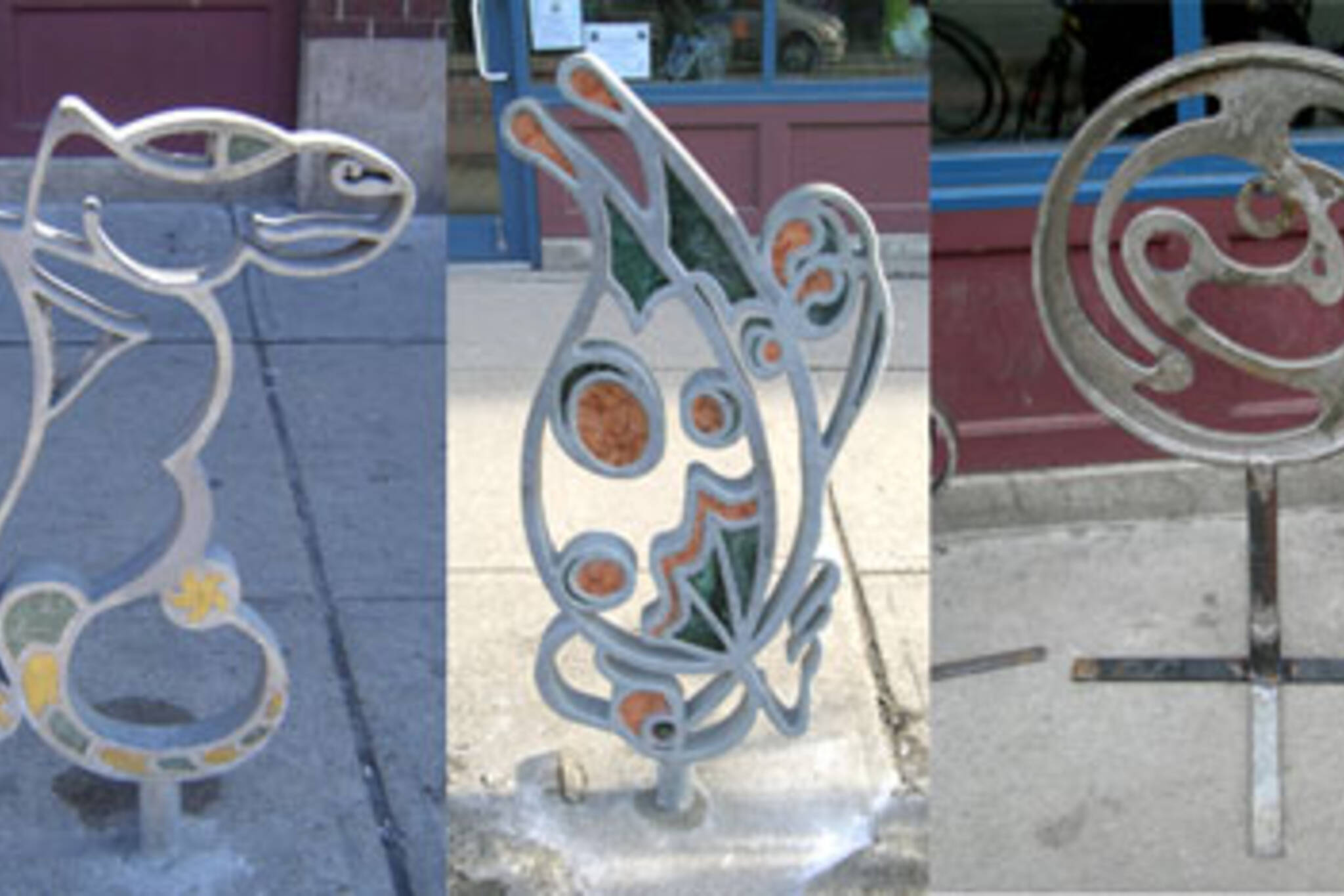 20070418_bikeracks.jpg