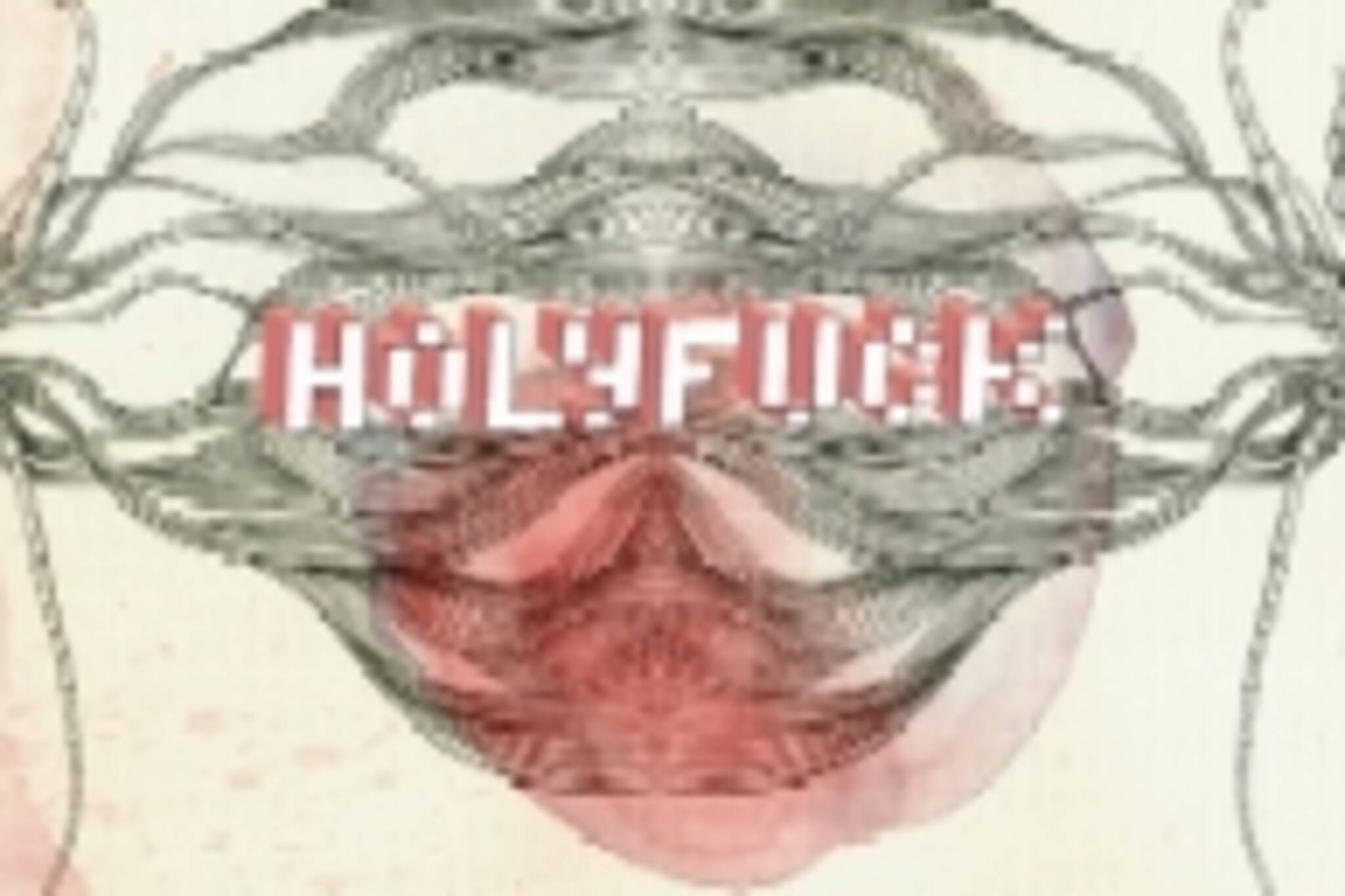 holyfuckalbumcover_Nov012005.jpg