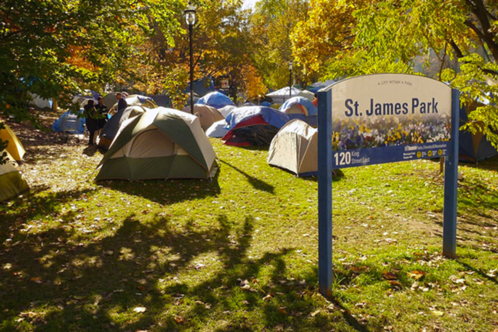 2011118-occupy-toronto-out.jpg
