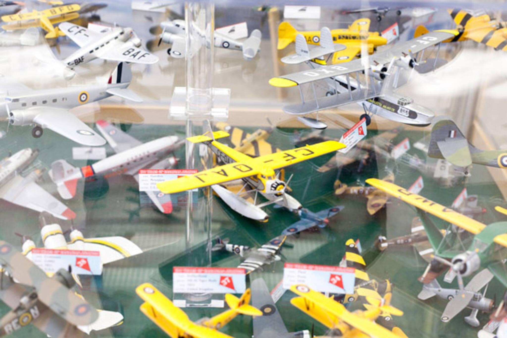 20091017-gtatripping-air-toys.jpg
