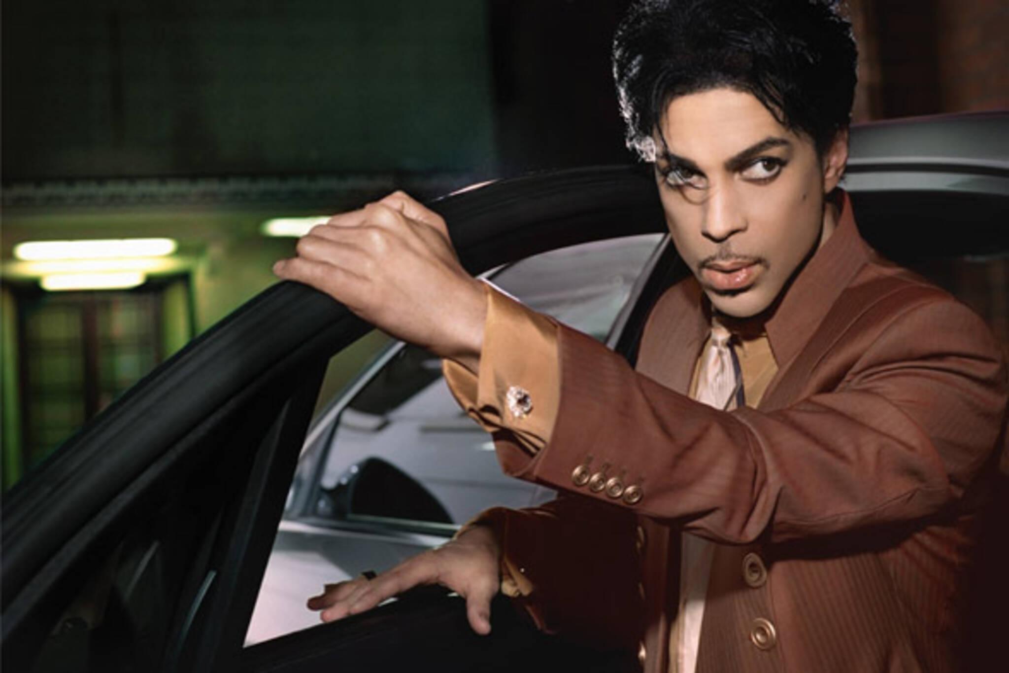 20080915_prince.jpg