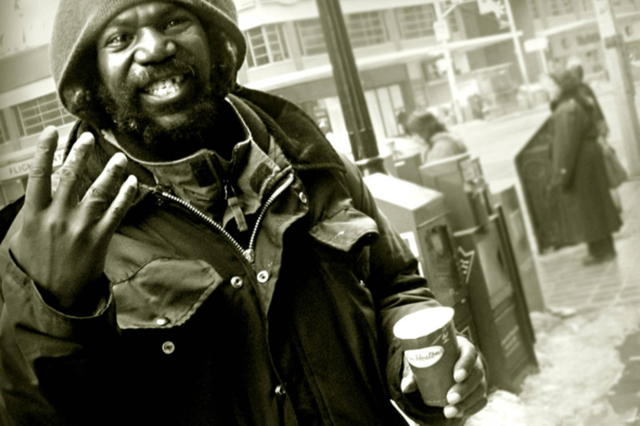 homeless72dpi.jpg
