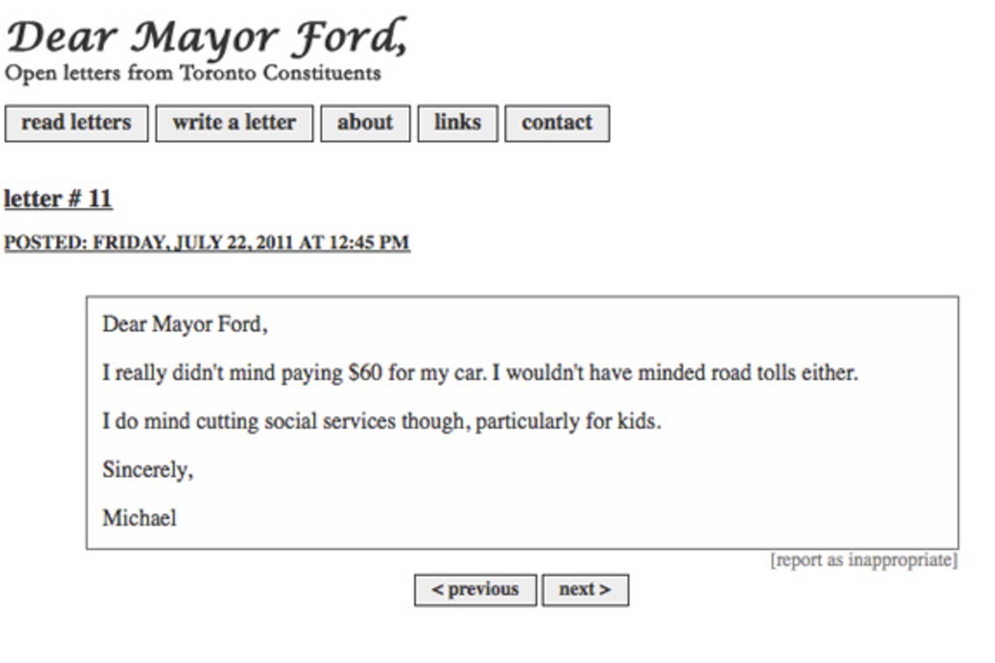 2011722-dear-mayor-ford.jpg