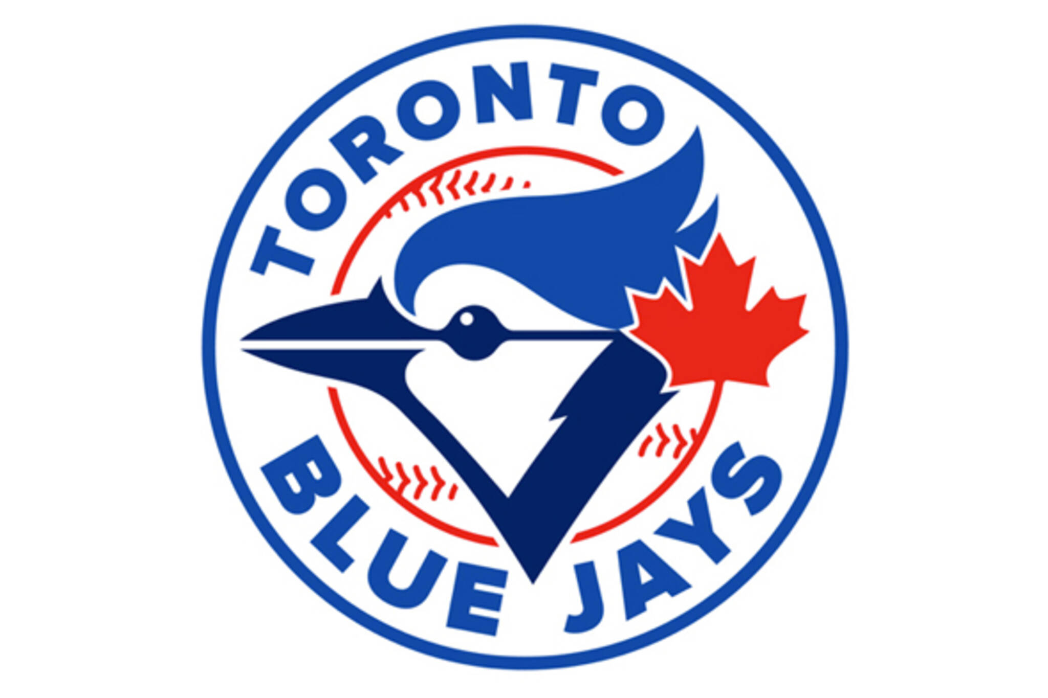 Image result for toronto blue jays logo