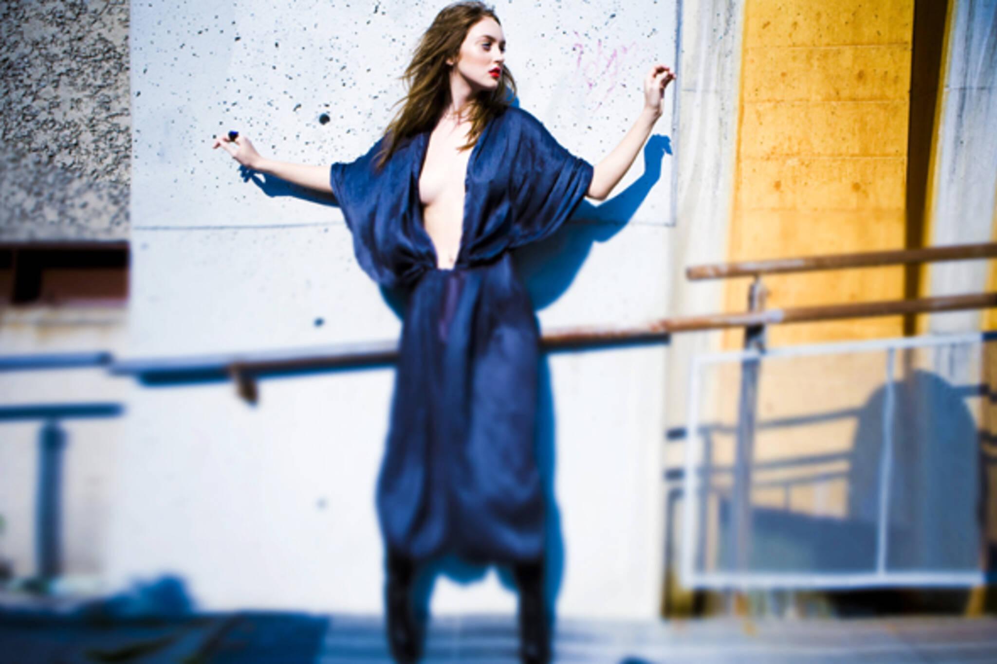 Renata Kaveh